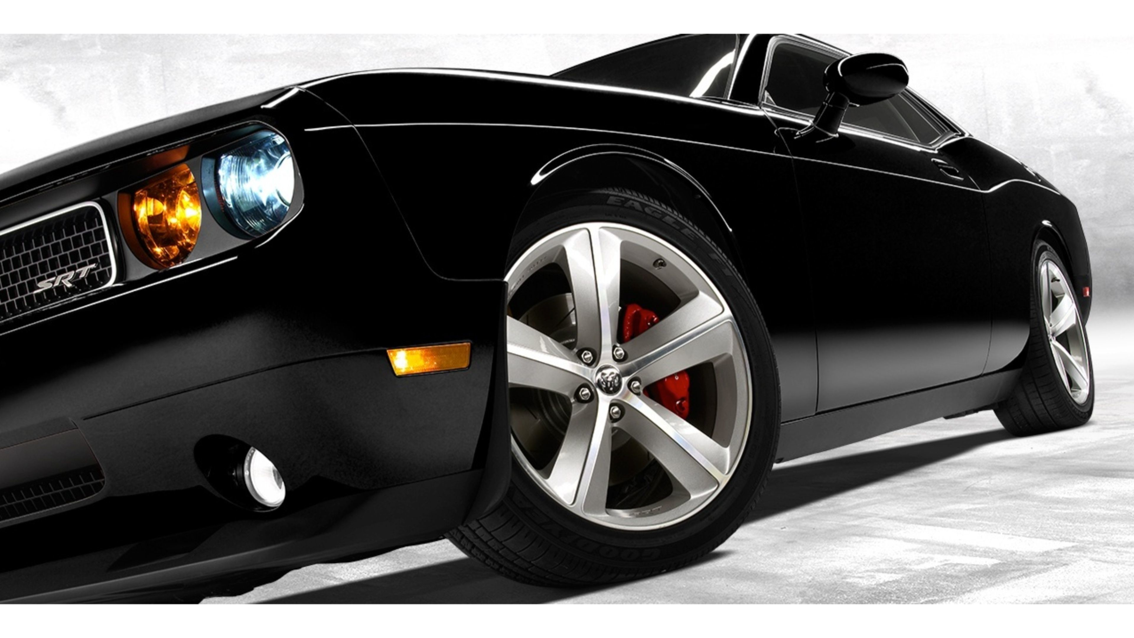 Wallpaper Fast Cars 57 Pictures