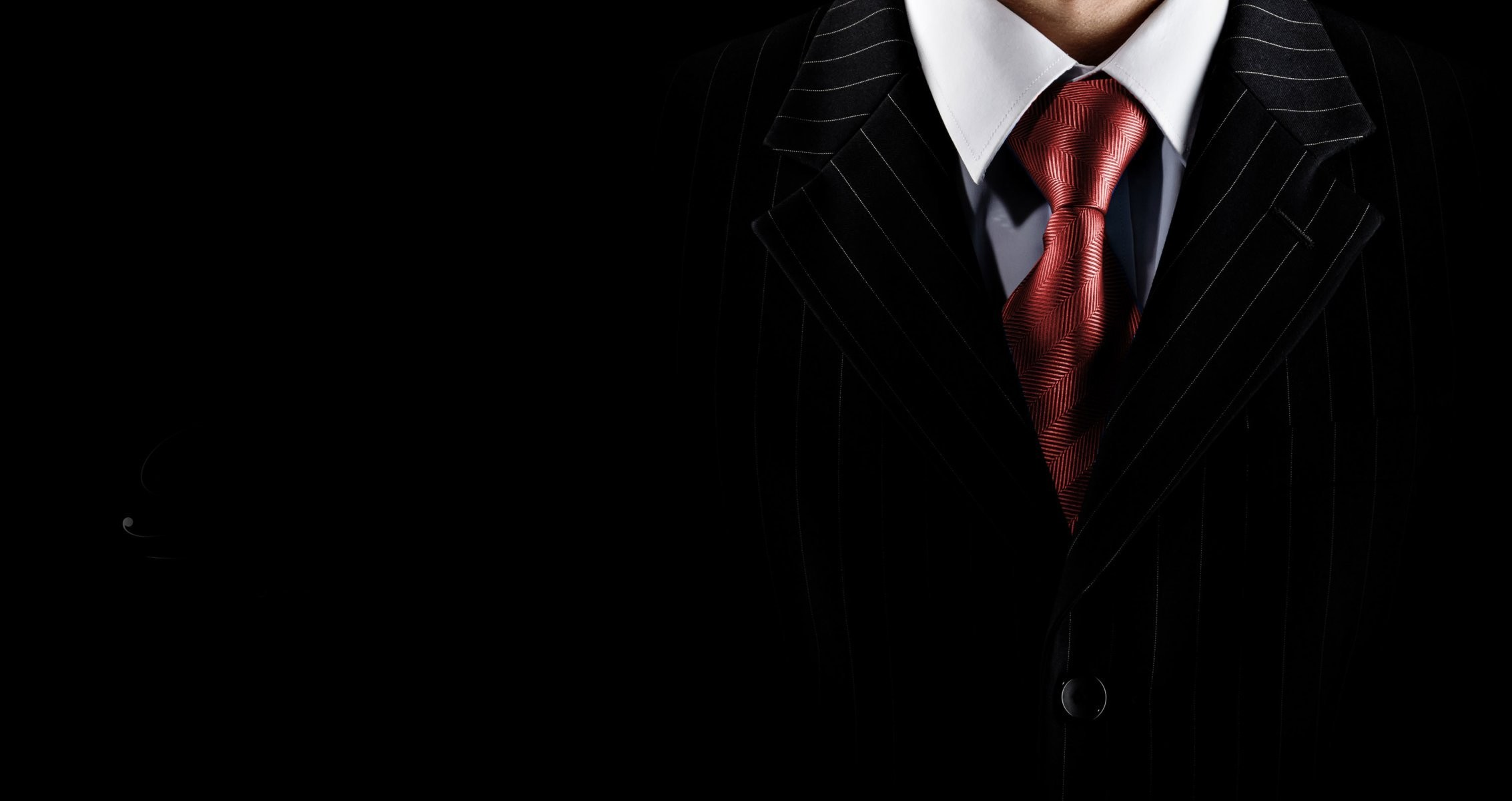 Suit And Tie Wallpapers 55 Pictures