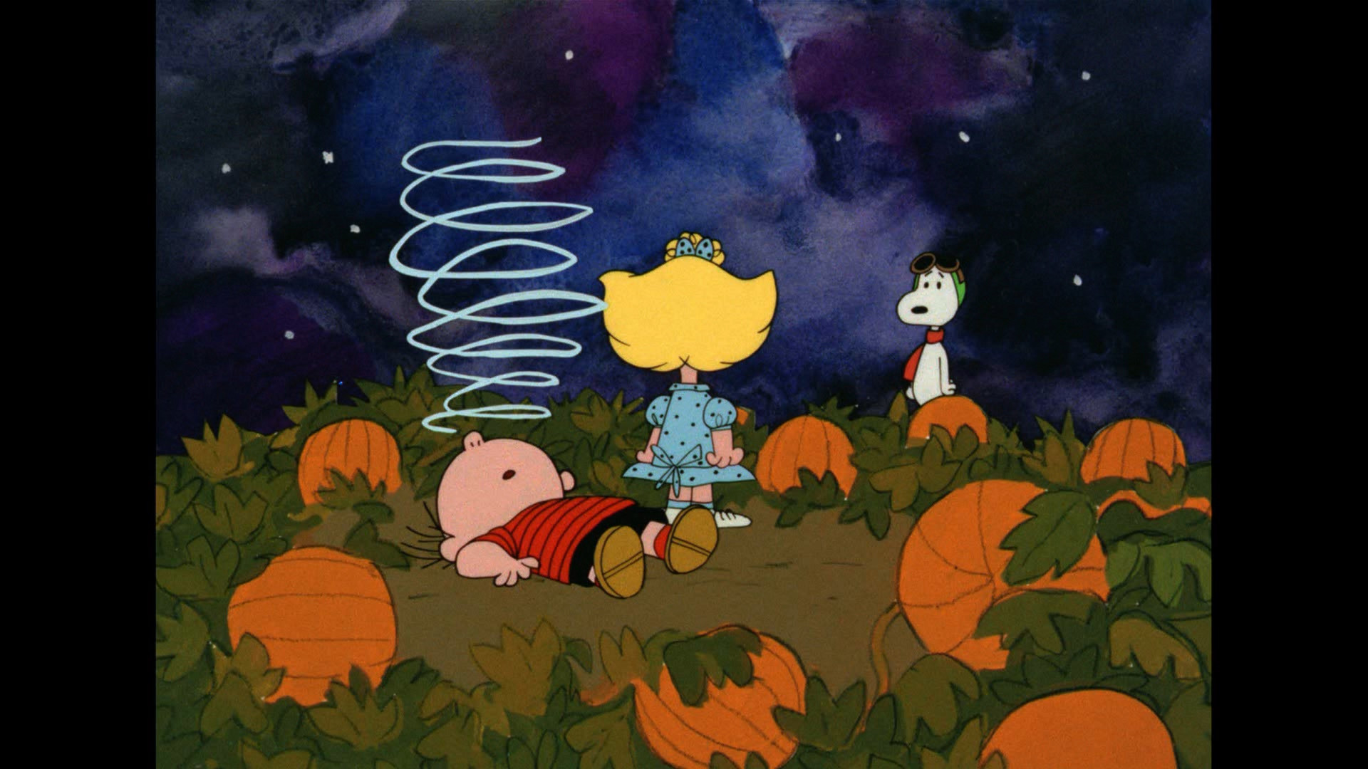 Snoopy Halloween Wallpaper 45 Pictures