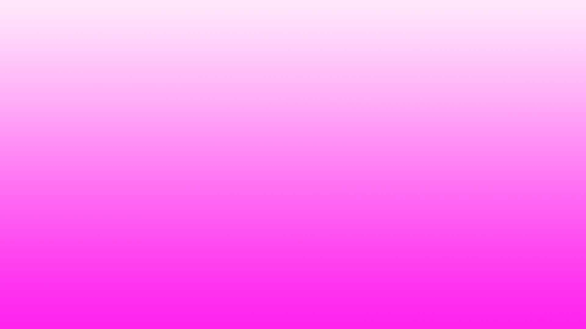 Purple And Pink Backgrounds 51 Pictures