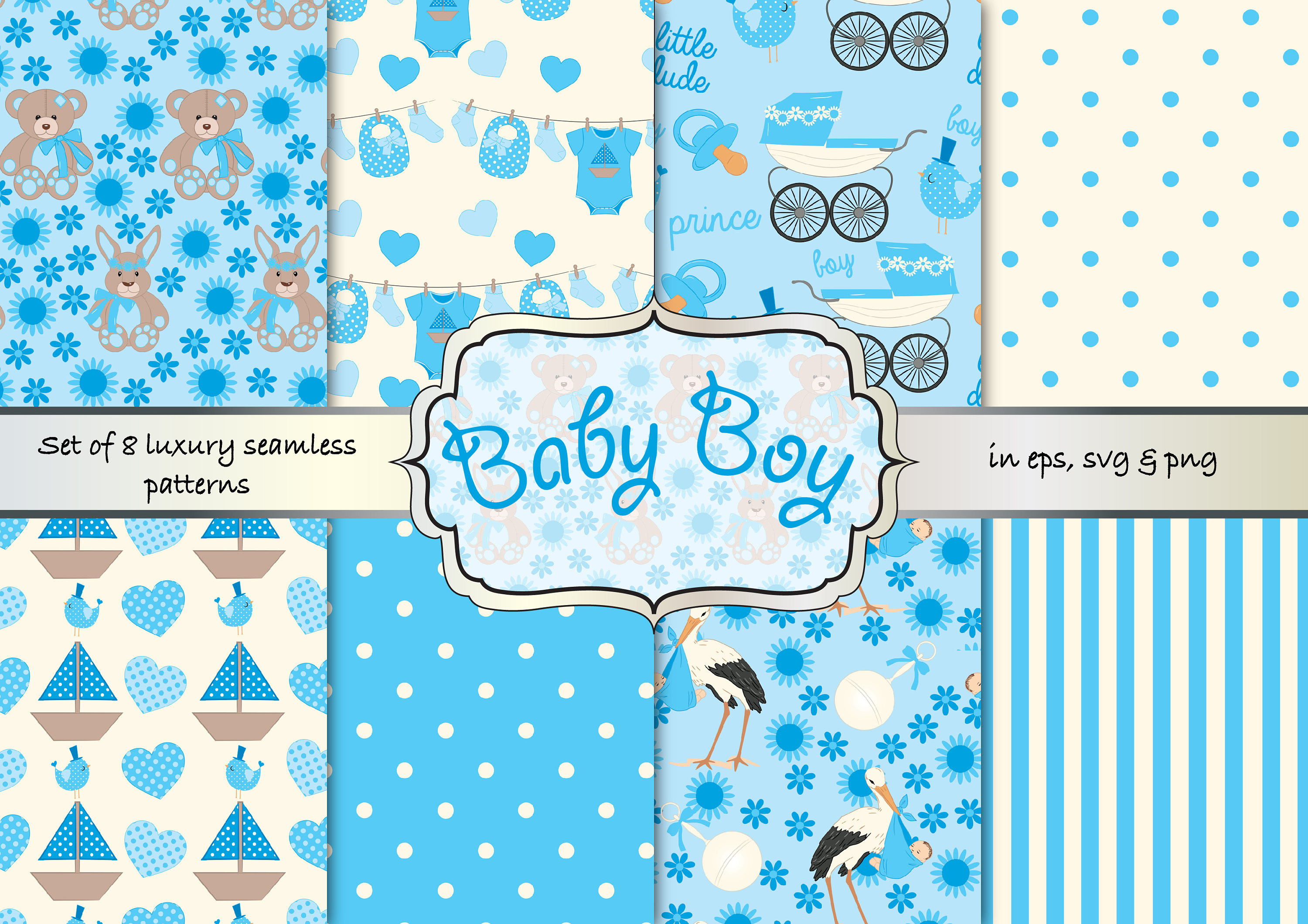Baby Background Pictures 24 Pictures