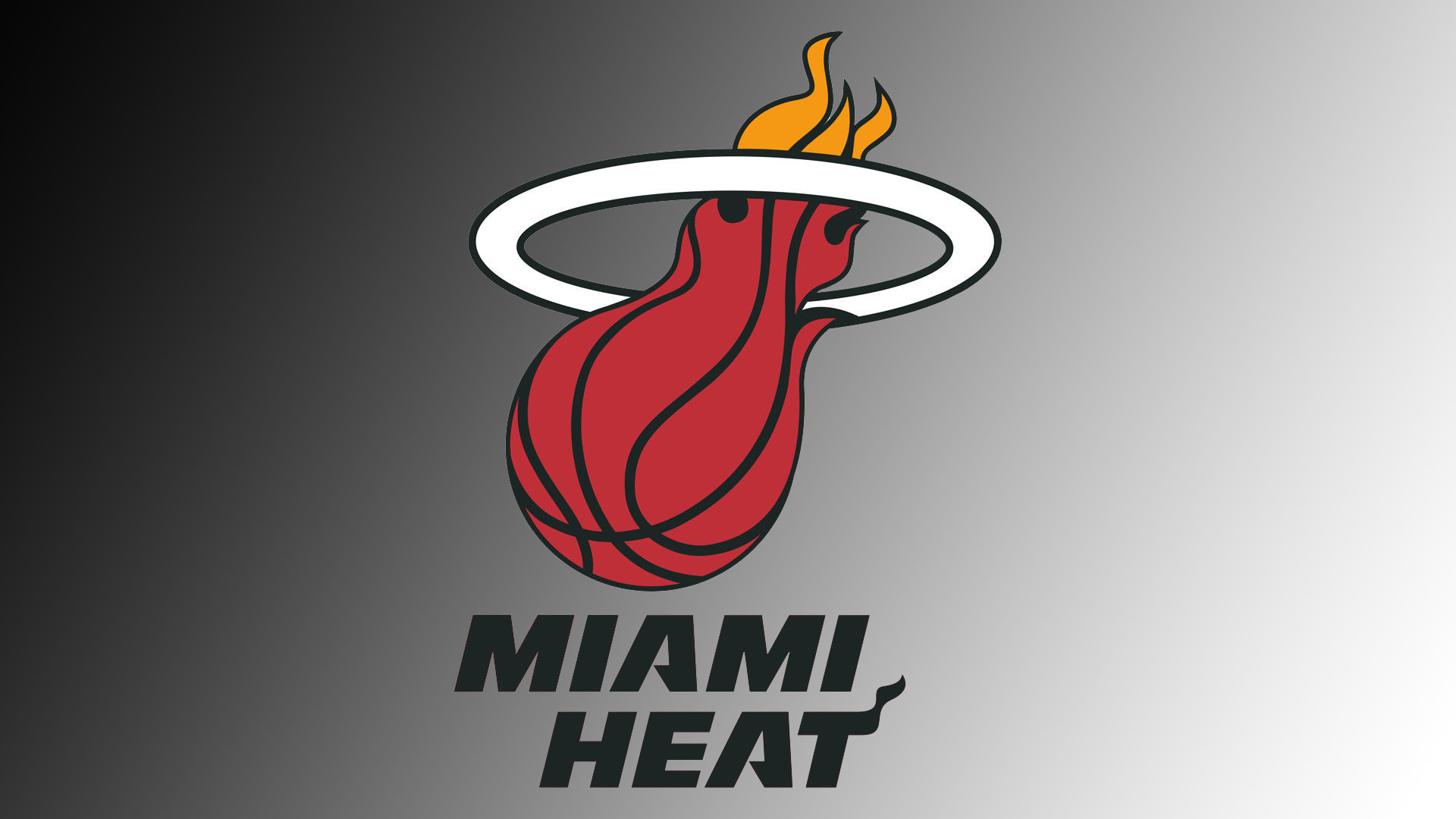 Miami Heat Wallpaper 2018 Hd 67 Pictures