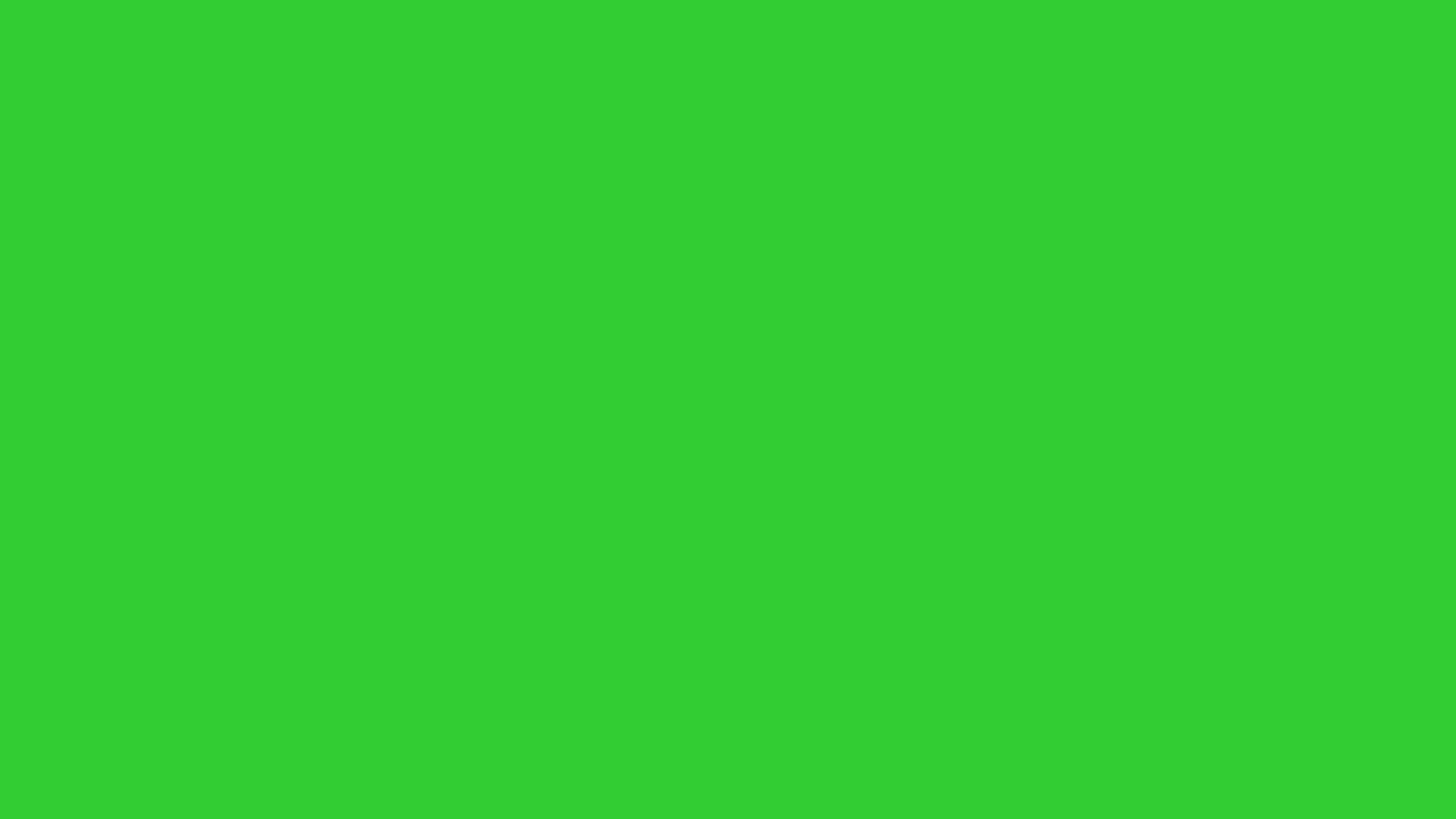 Lime Green Backgrounds (55+ pictures)