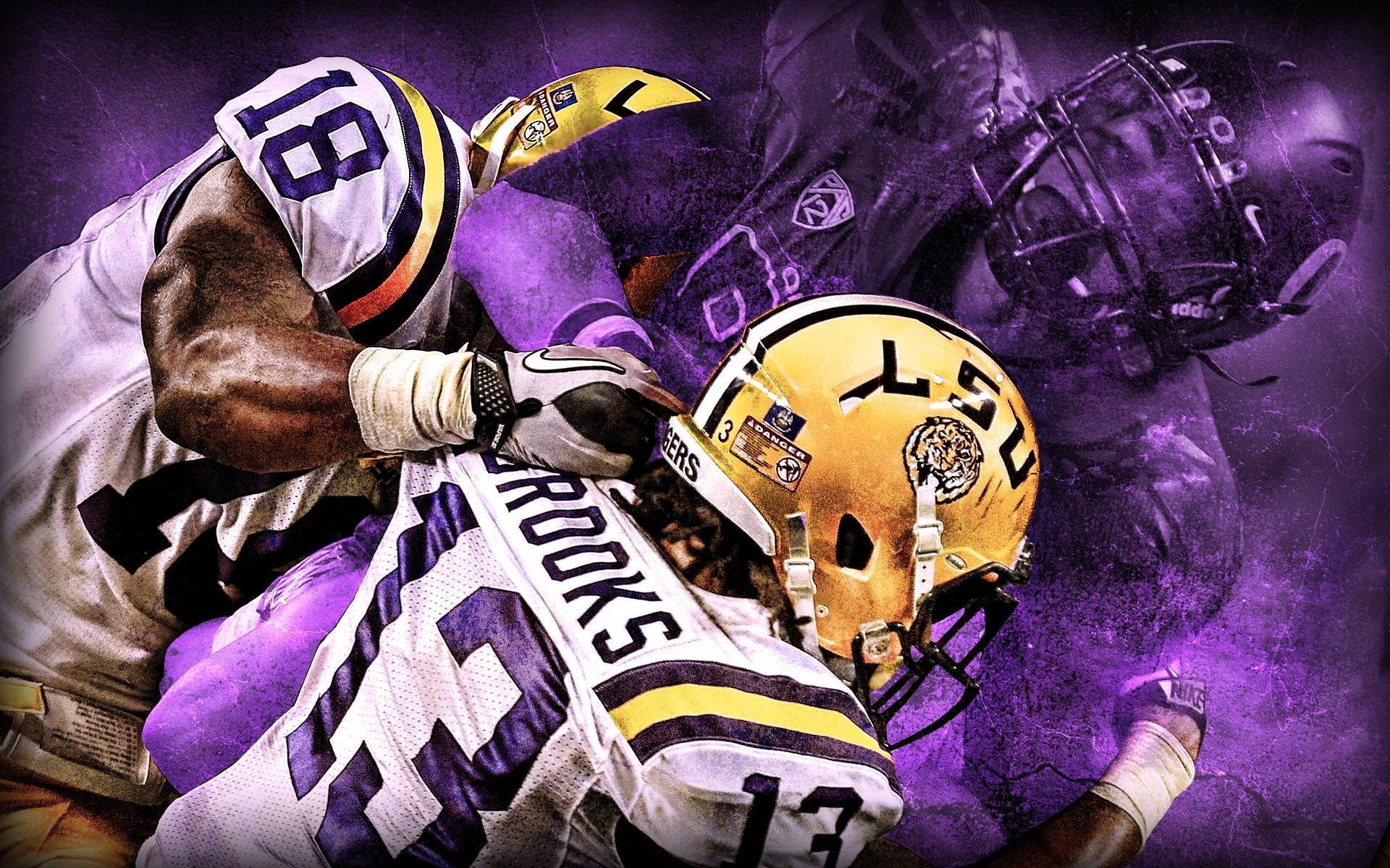 Lsu Backgrounds 56 Pictures