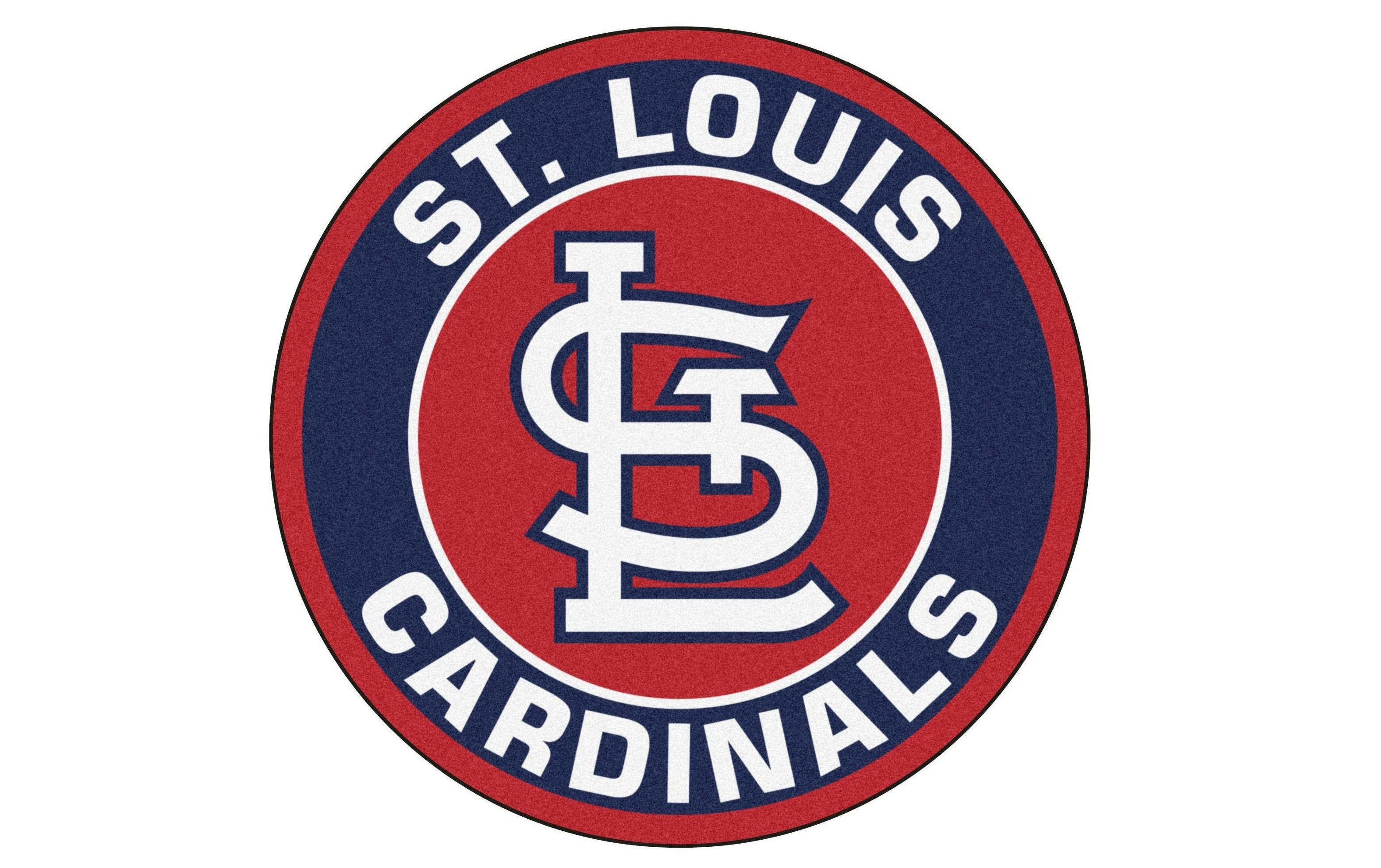 St Louis Wallpaper 68 Pictures