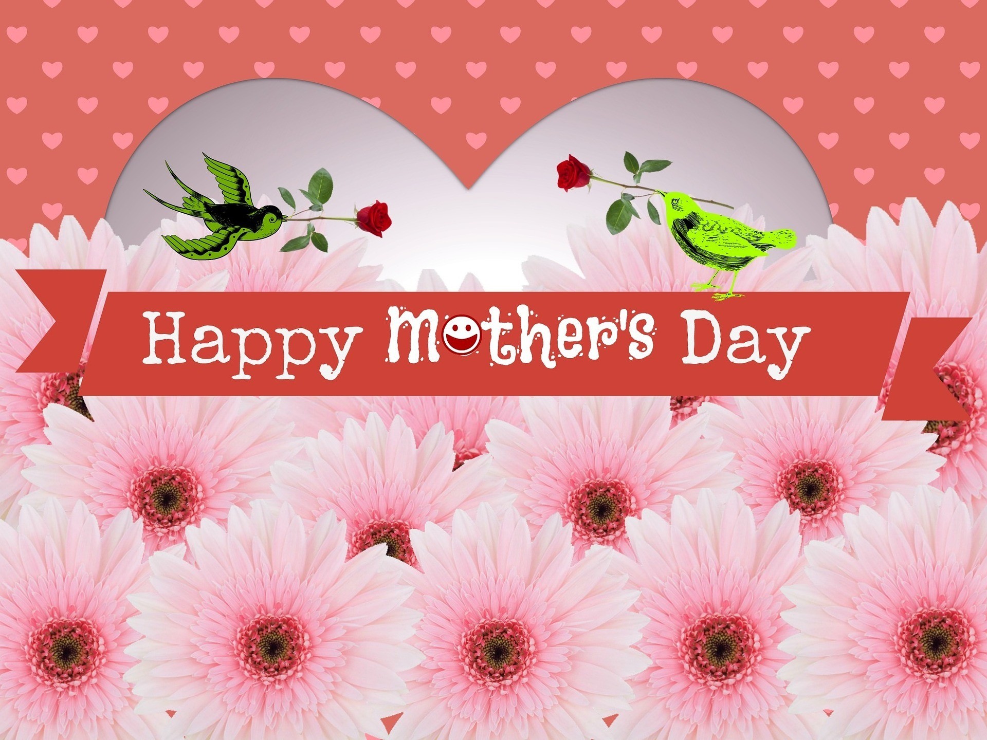Mothers Day Wallpaper 62 Pictures