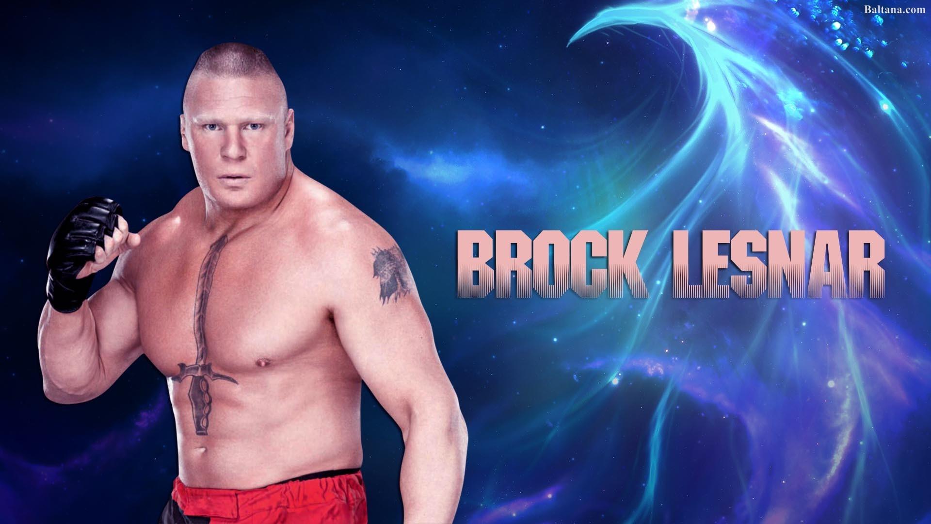 Wwe Brock Lesnar 2018 Wallpaper 80 Pictures