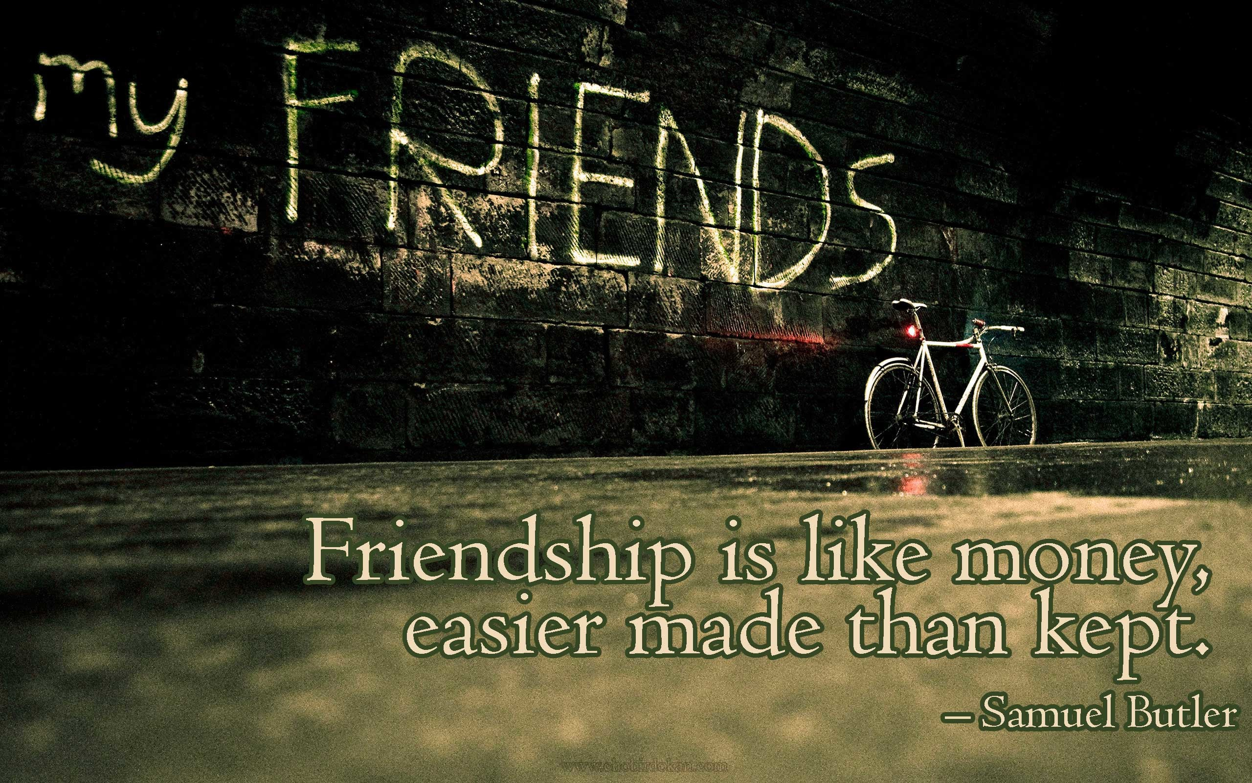 Best Friends Forever Wallpaper 70 Pictures