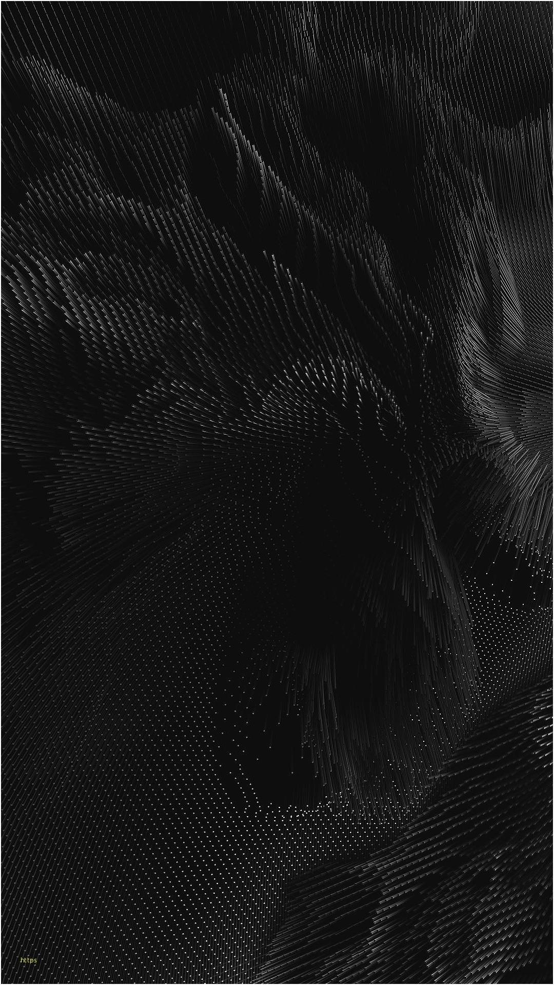 Hd Wallpaper Dark 84 Pictures