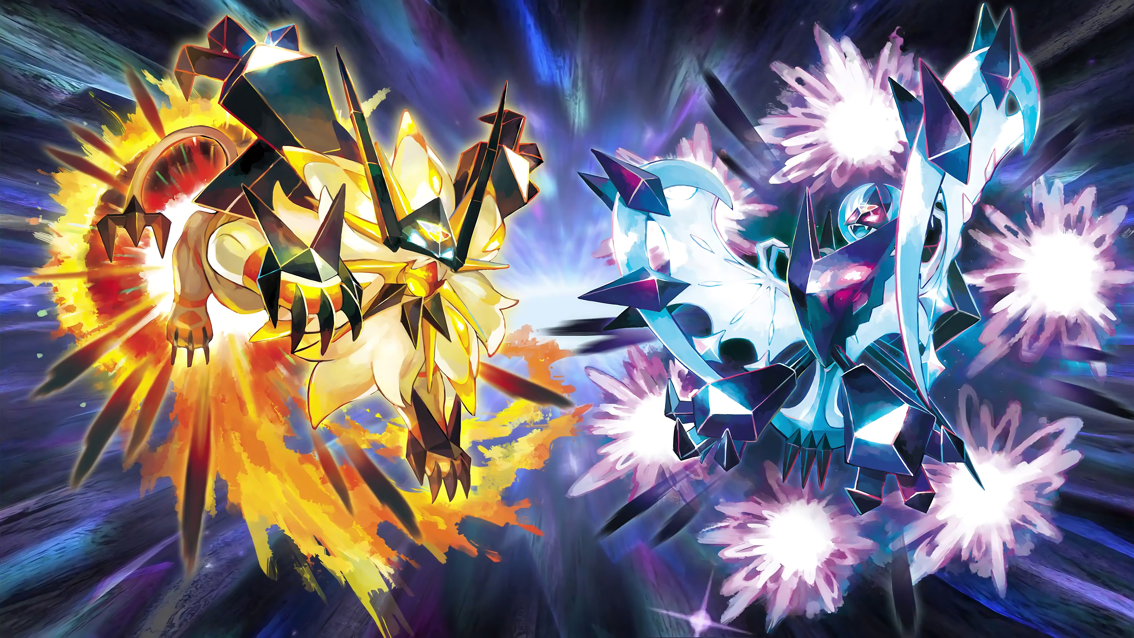 Wallpaper Of Pokemon 90 Pictures