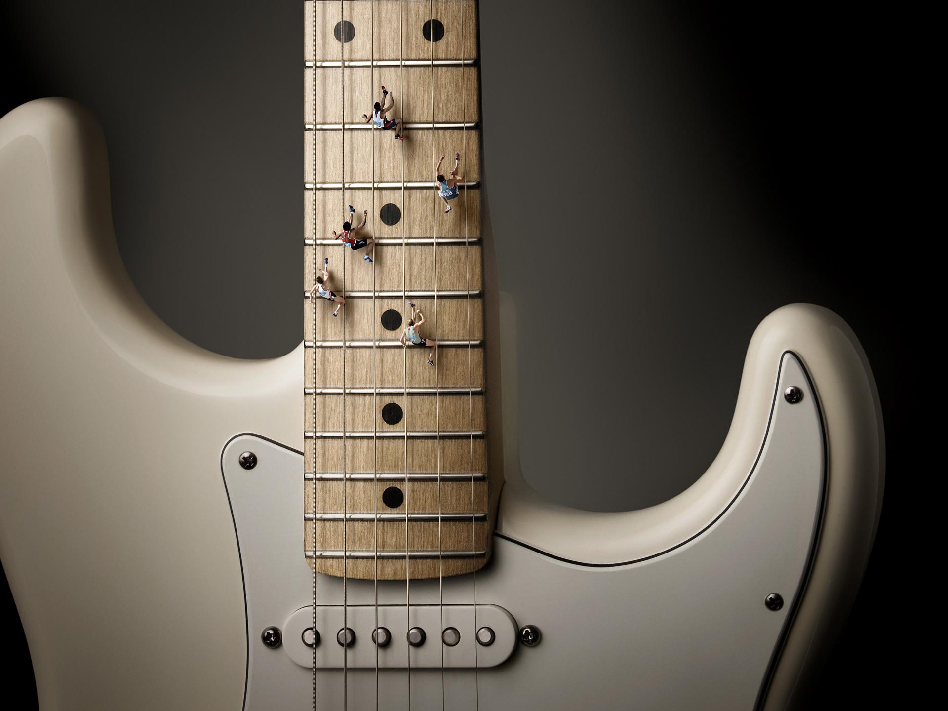 Fender Wallpaper 56 Pictures