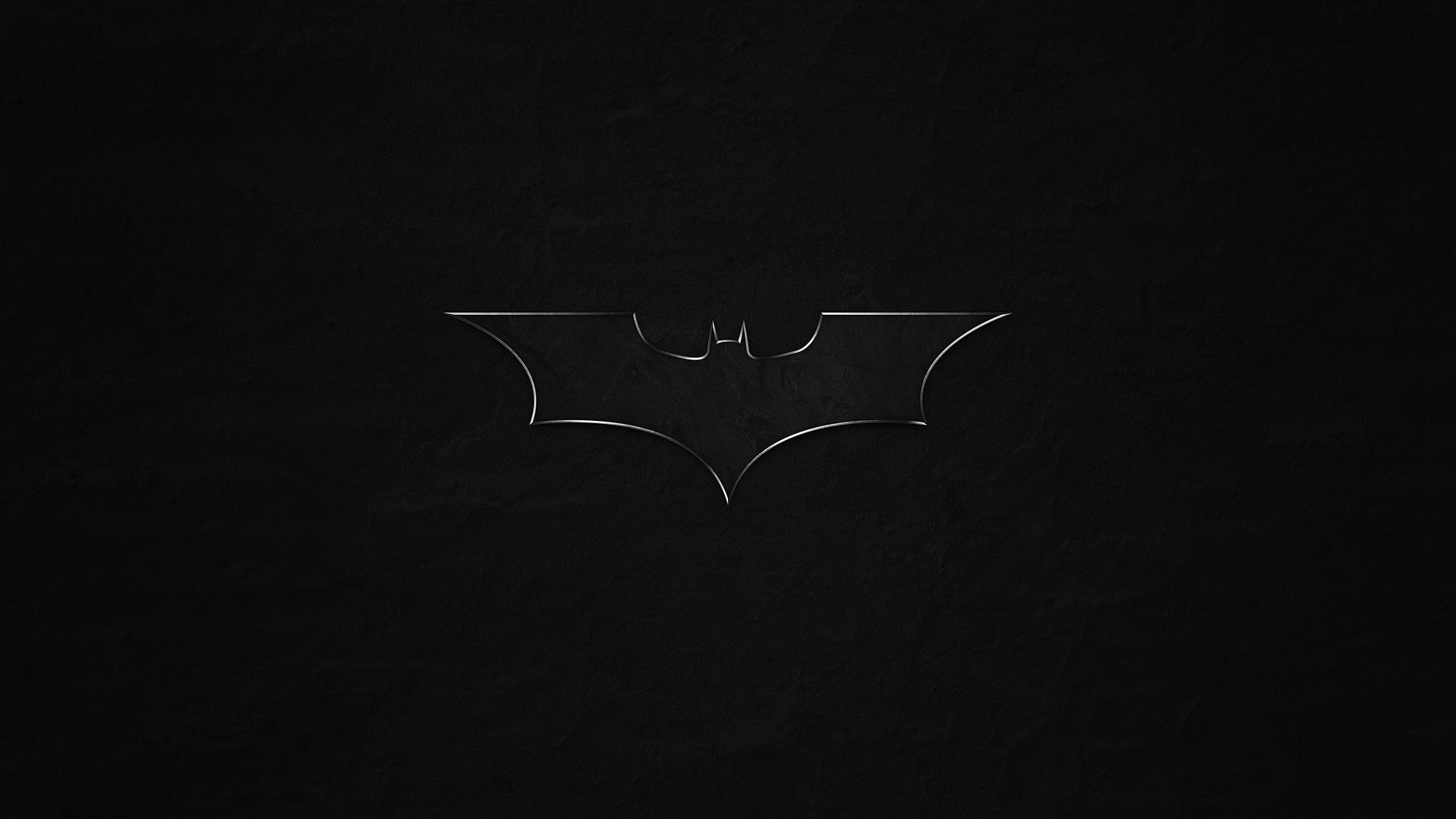 Batman Wallpaper Hd 74 Pictures