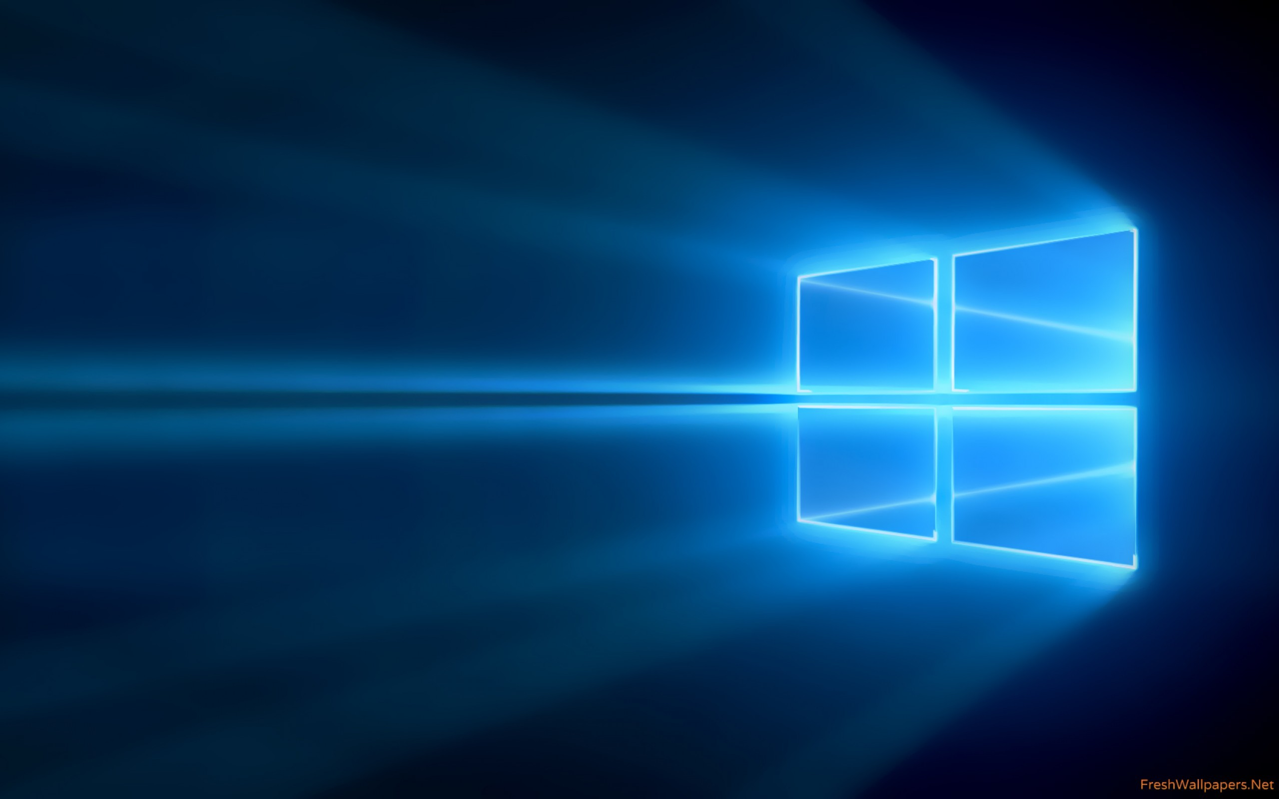 Windows Computer Backgrounds 64 Pictures