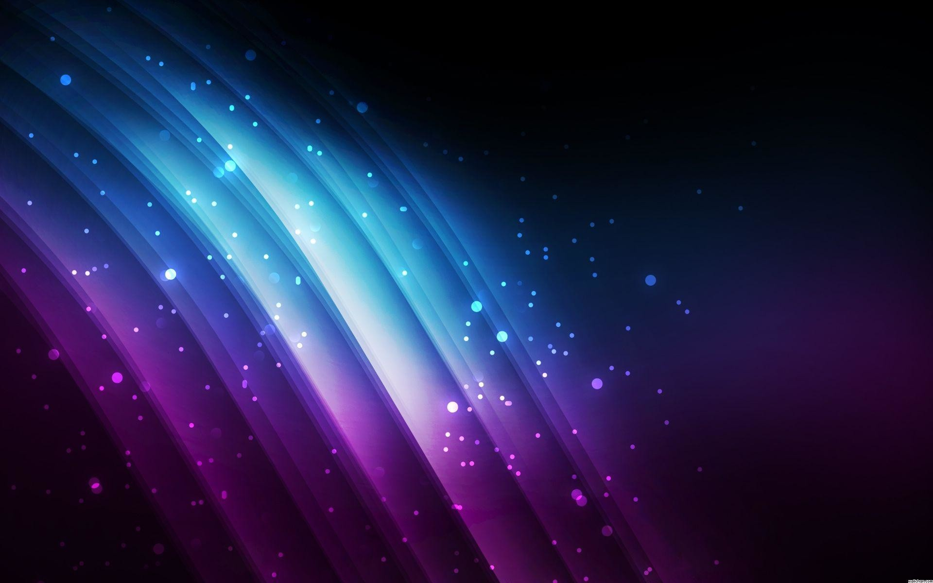Cool Purple Wallpapers (64+ pictures)