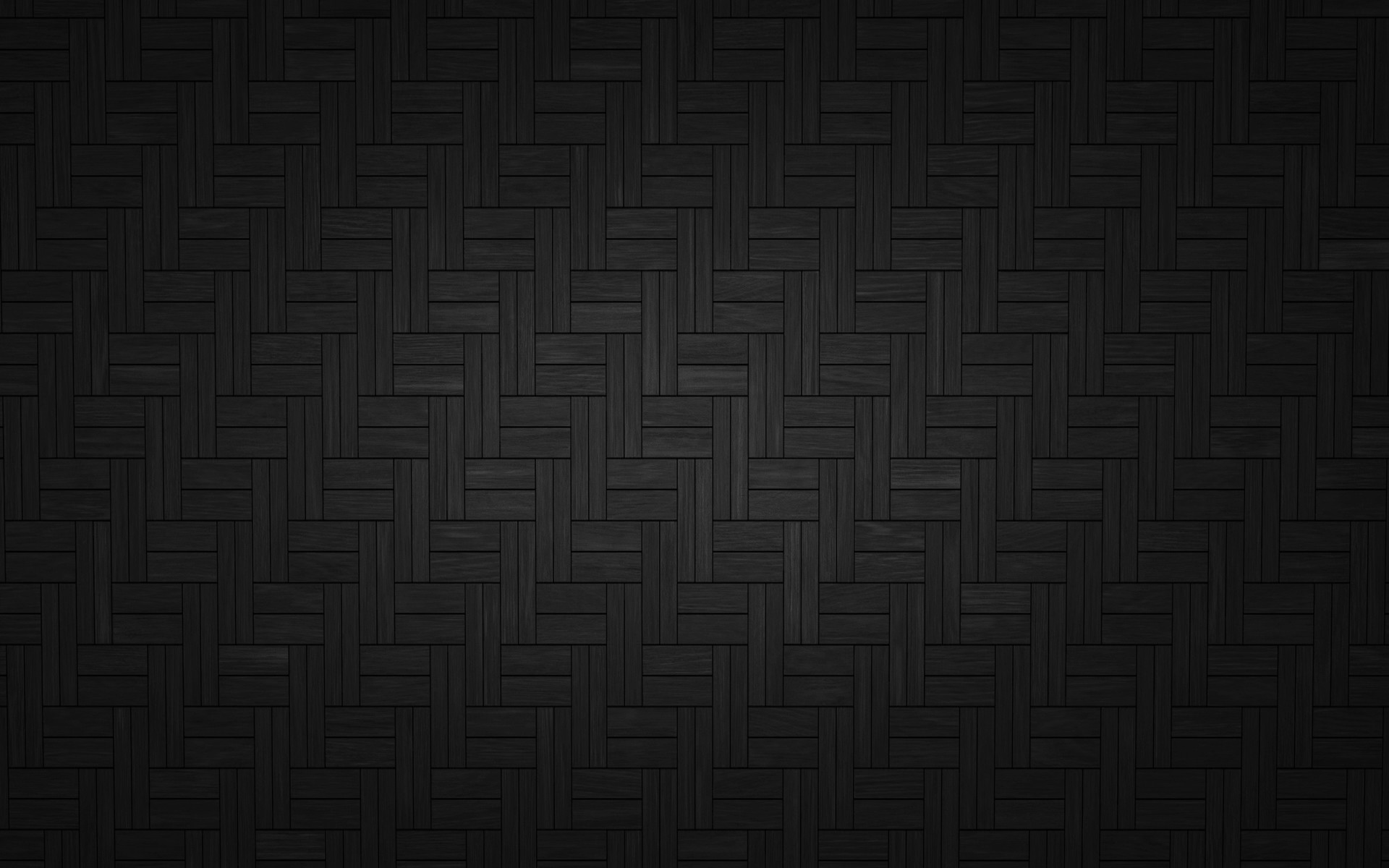 Texture Background Wallpaper 72 Pictures