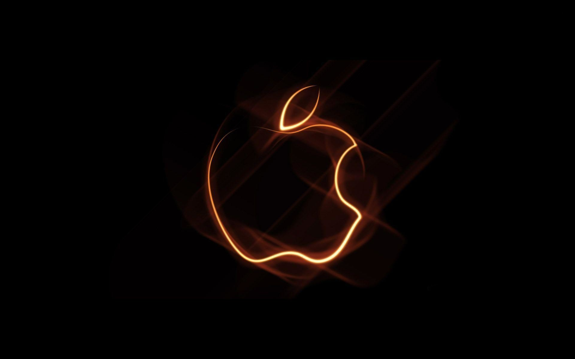 Cool Apple Logo Wallpaper 70 Pictures
