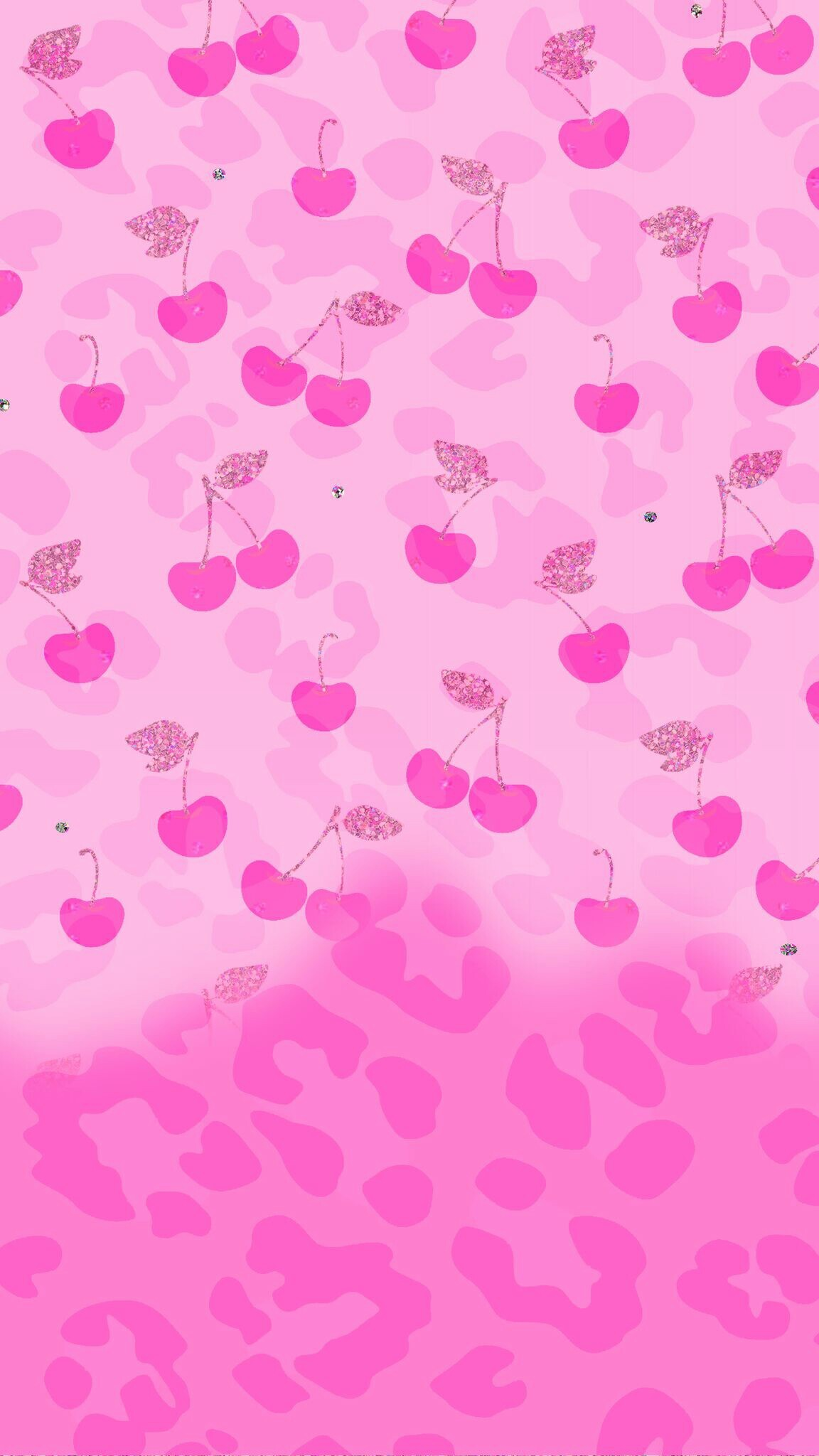 Wallpaper Background Hello Kitty 66 Pictures