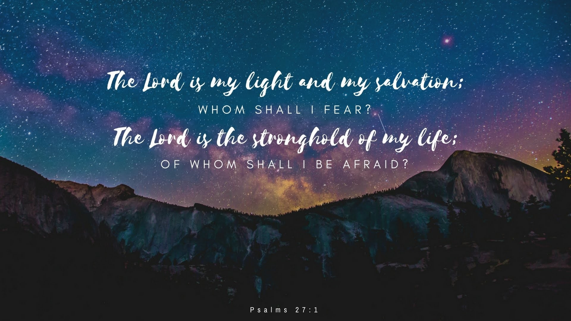 Bible Verse Wallpapers 52 Pictures