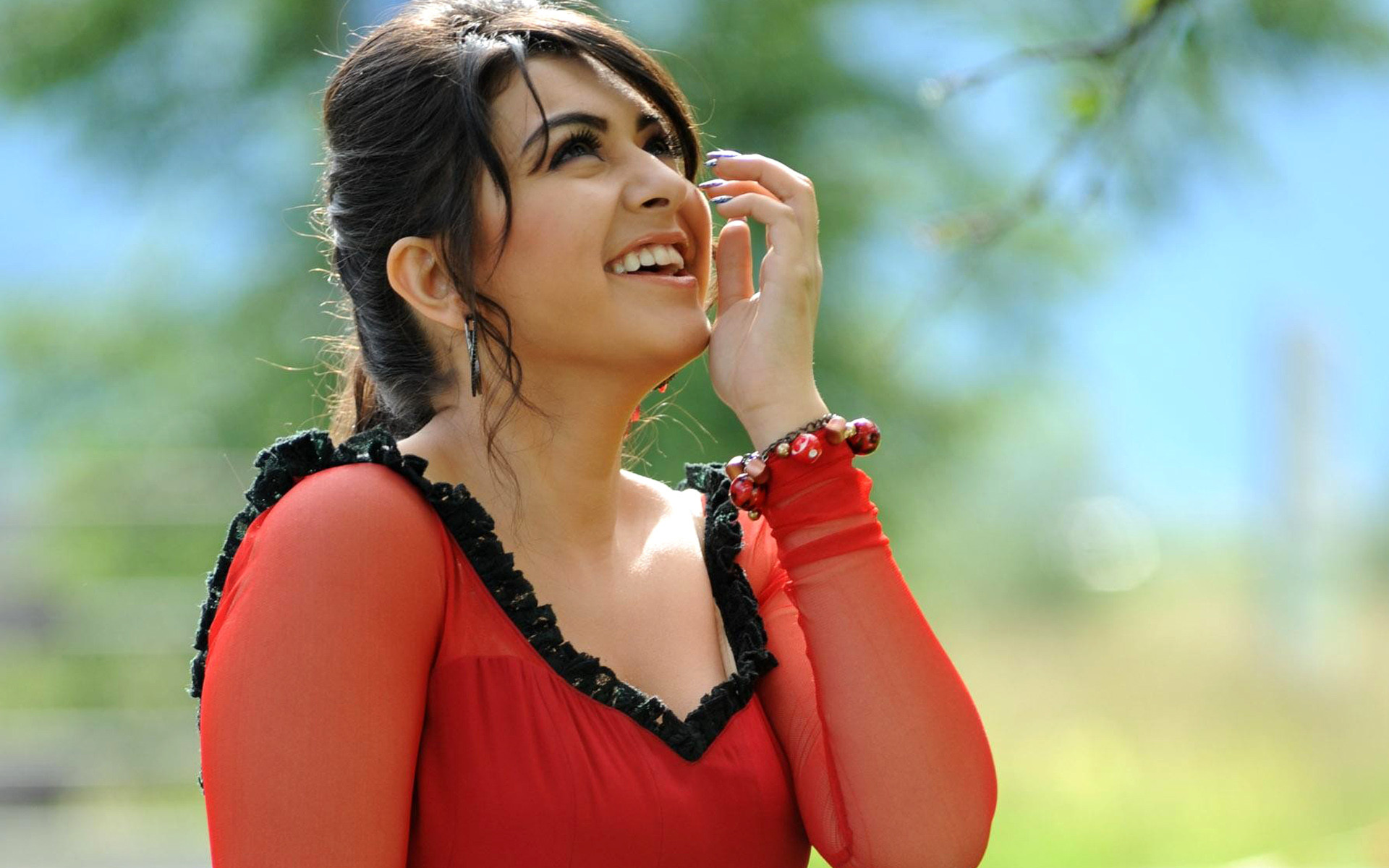 hd wallpapers of bollywood actress (69+ pictures)