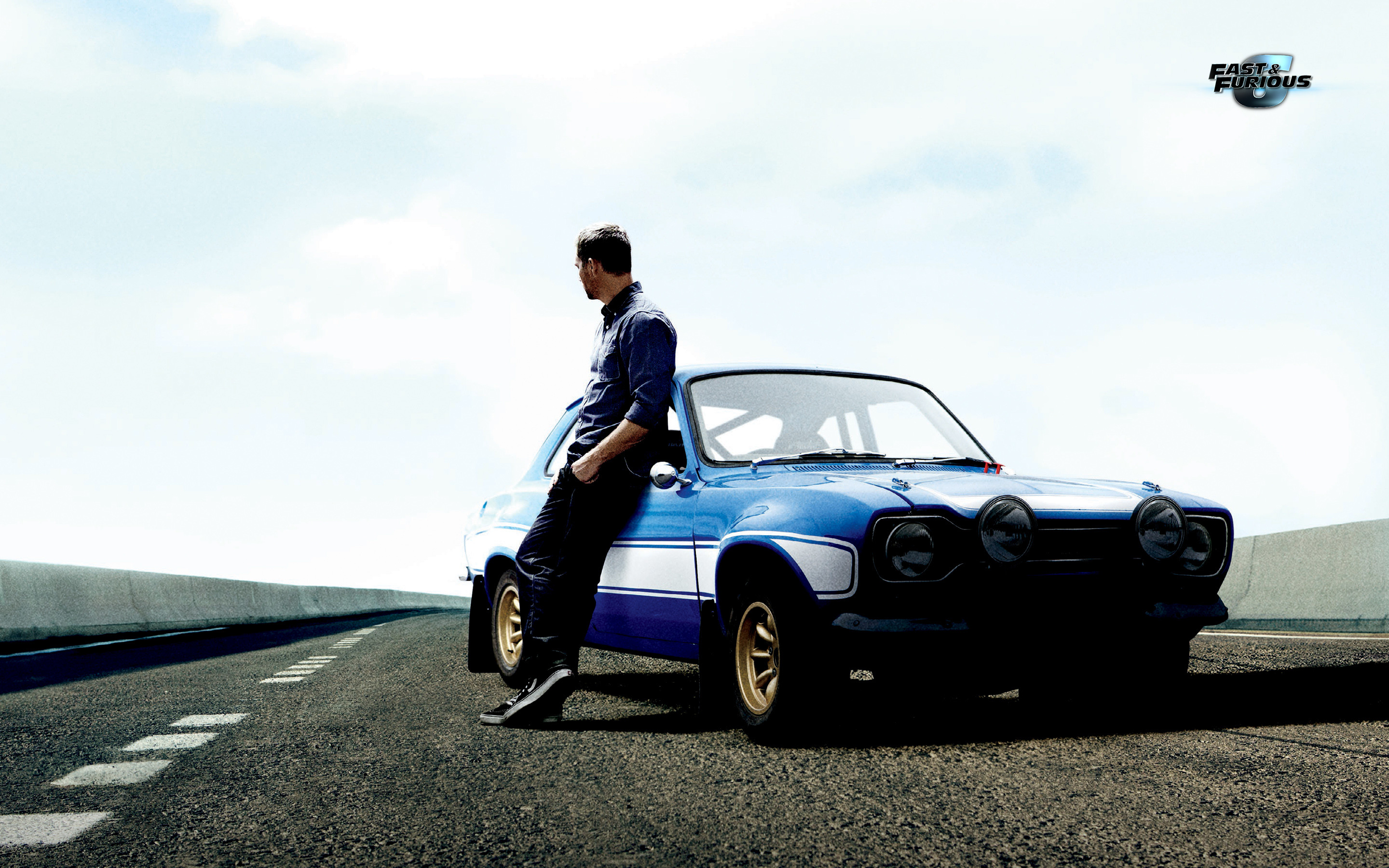 Paul Walker Wallpaper 62 Pictures
