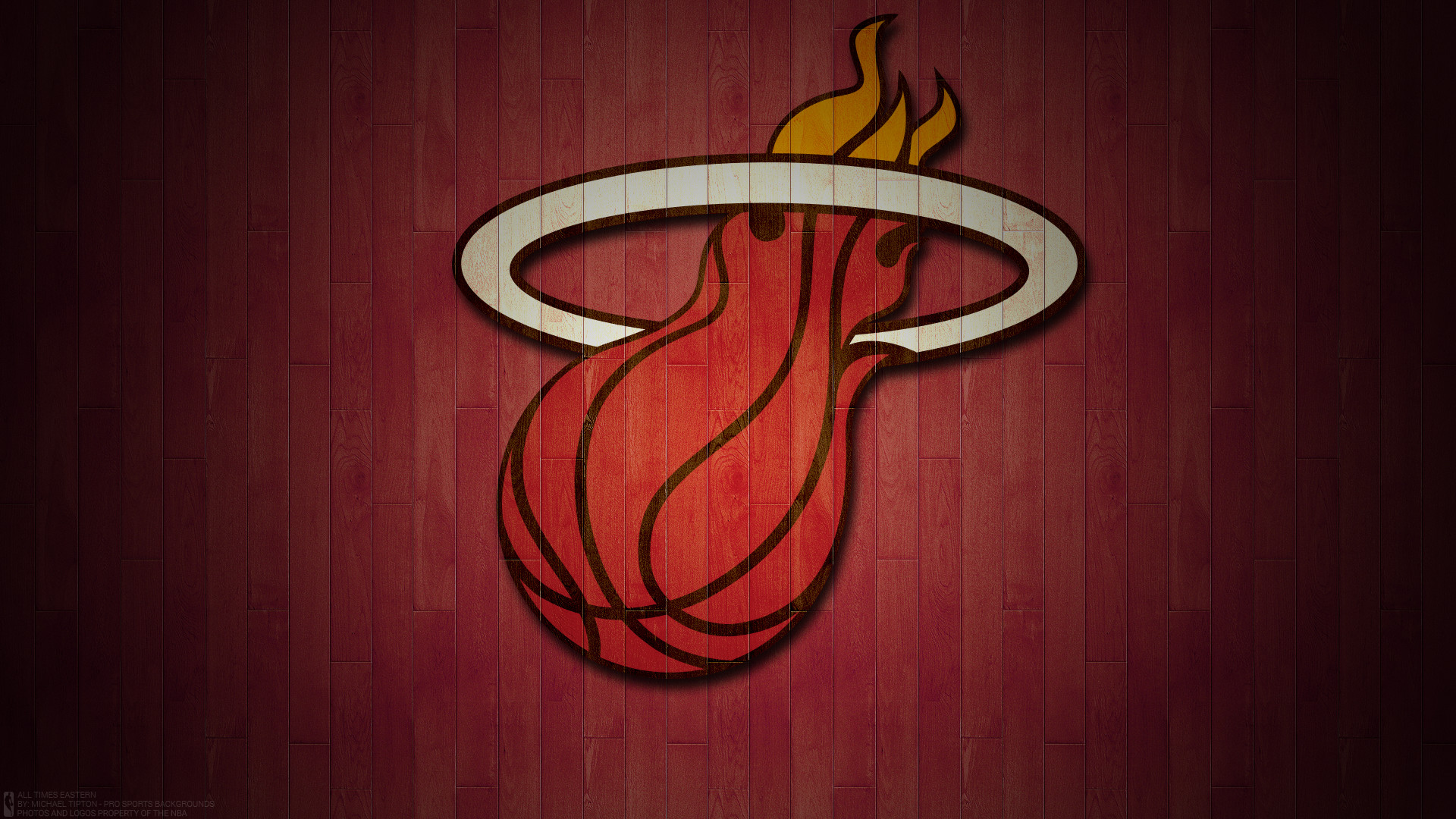 Miami Heat HD Wallpapers 2018 (62+ pictures)