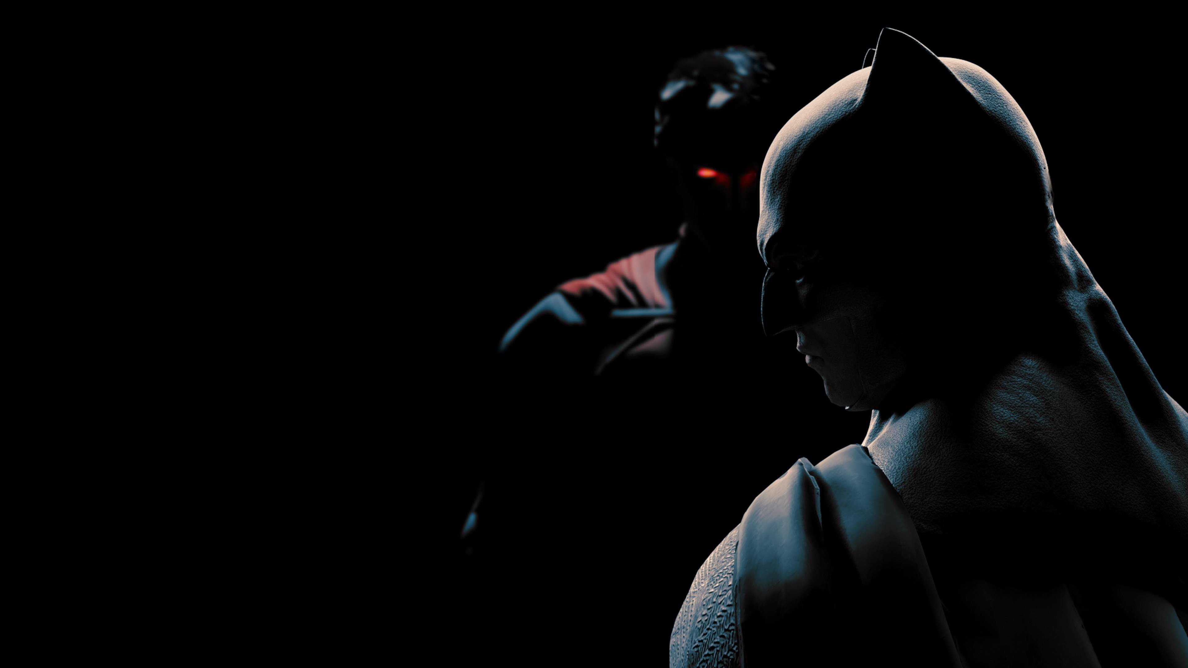 batman vs superman full hd wallpaper