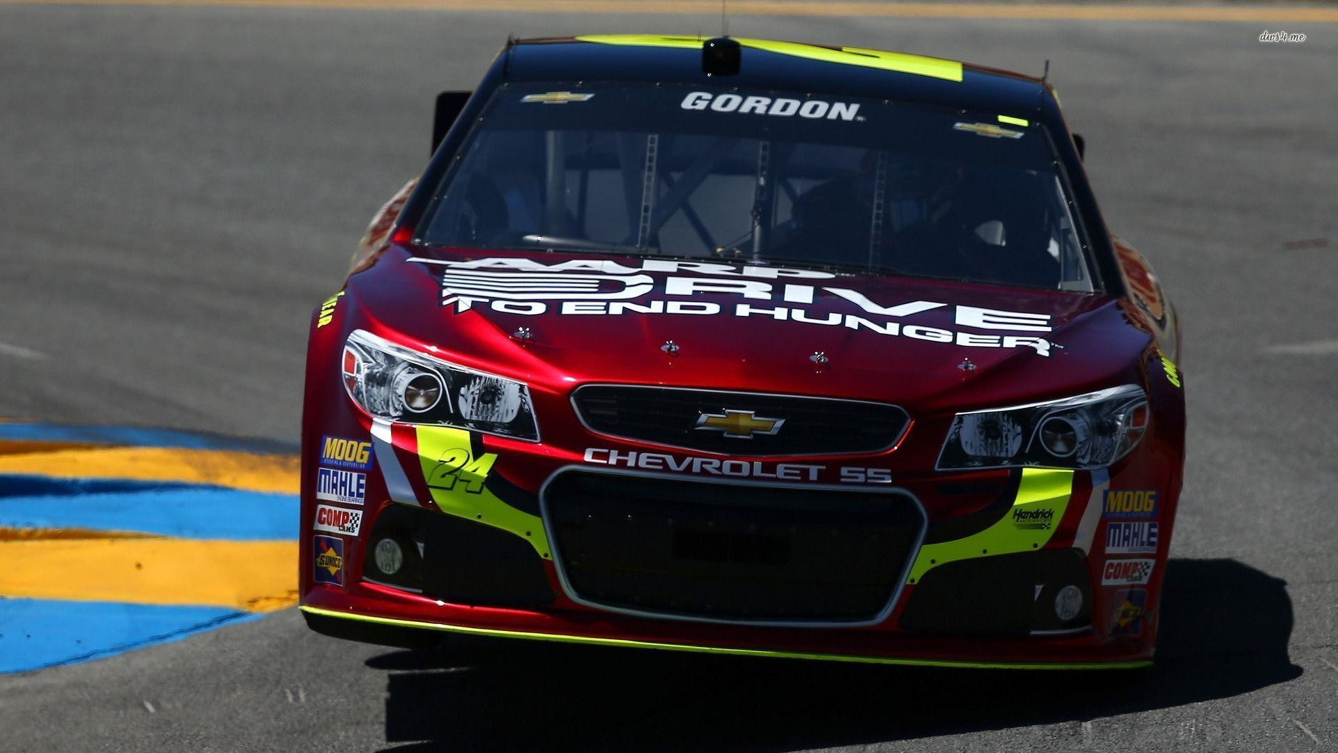 Chevy Monte Carlo 2015 >> Jeff Gordon Background (52+ pictures)