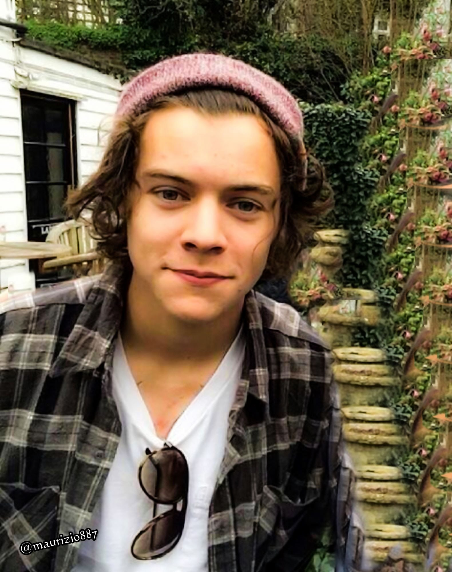 Harry Styles Wallpapers 70 Pictures