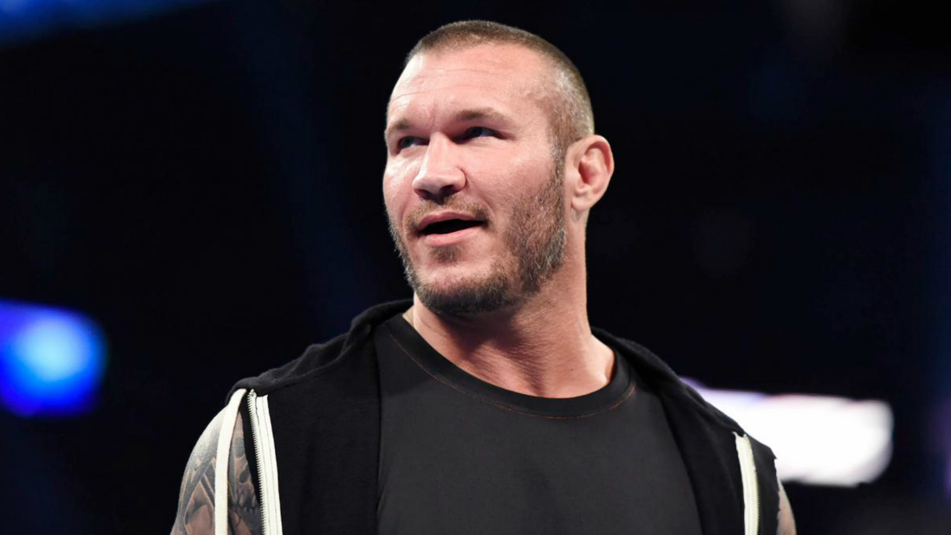 Randy Orton Hd Wallpaper 2018 55 Pictures