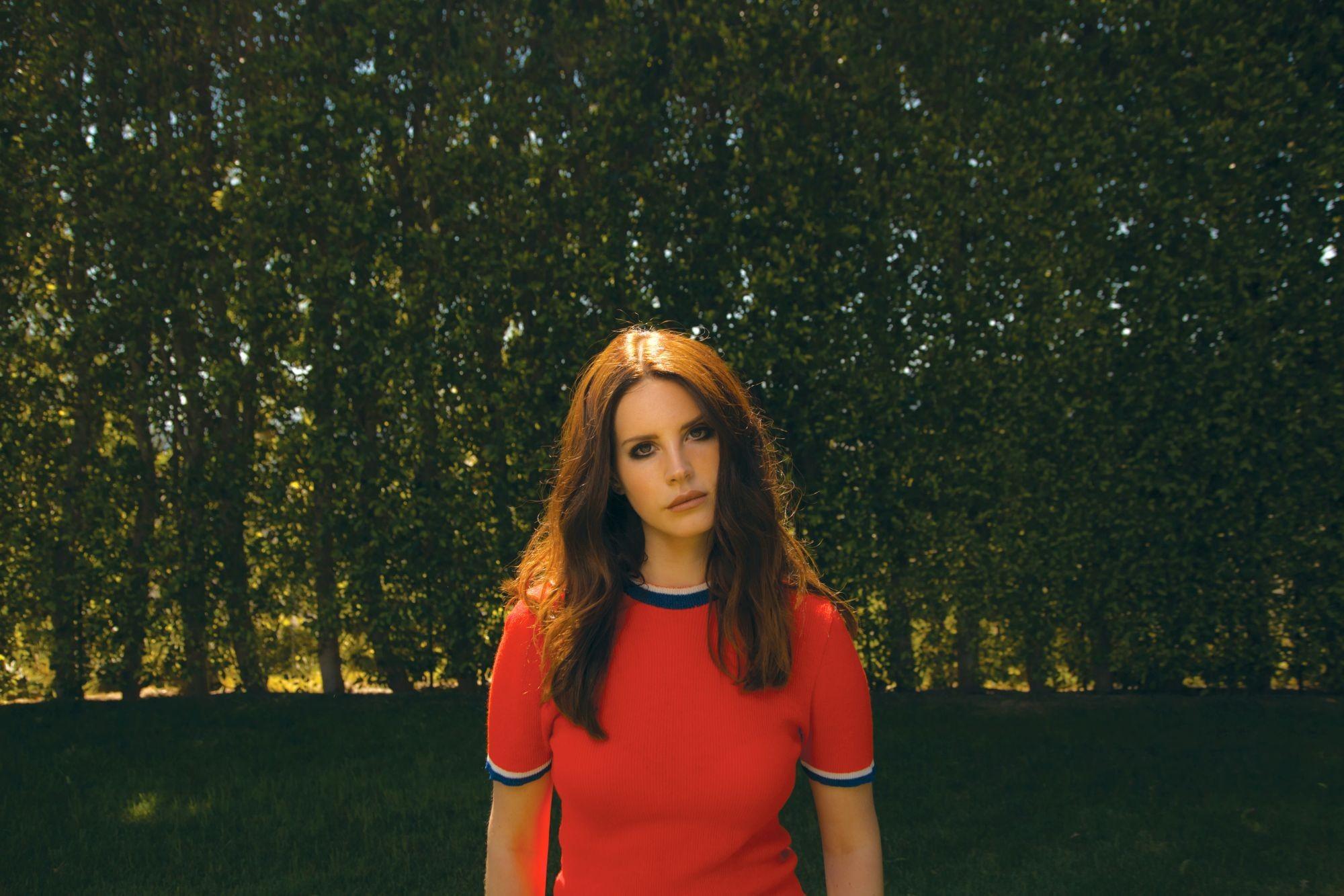 Lana Del Rey Wallpapers 76 Pictures