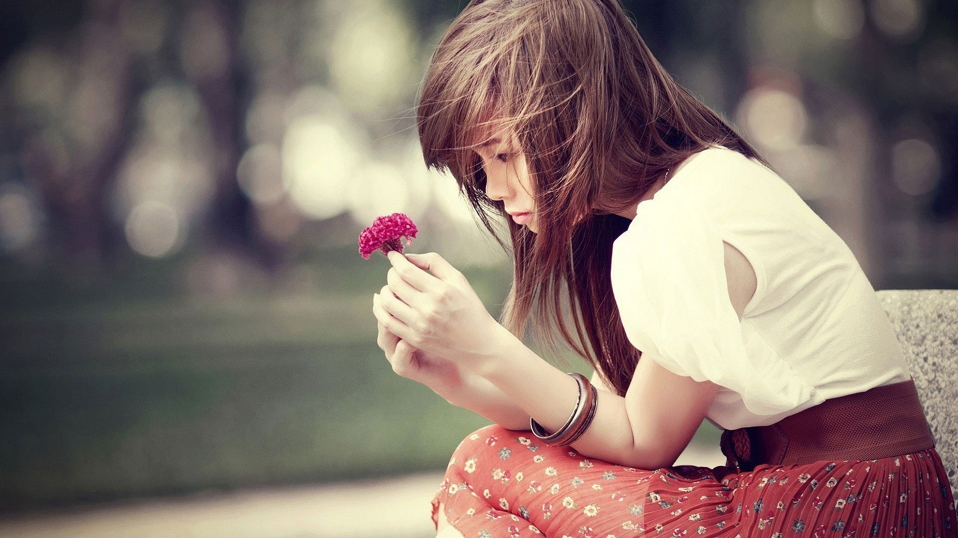 Sad Girl Wallpapers 72 Pictures