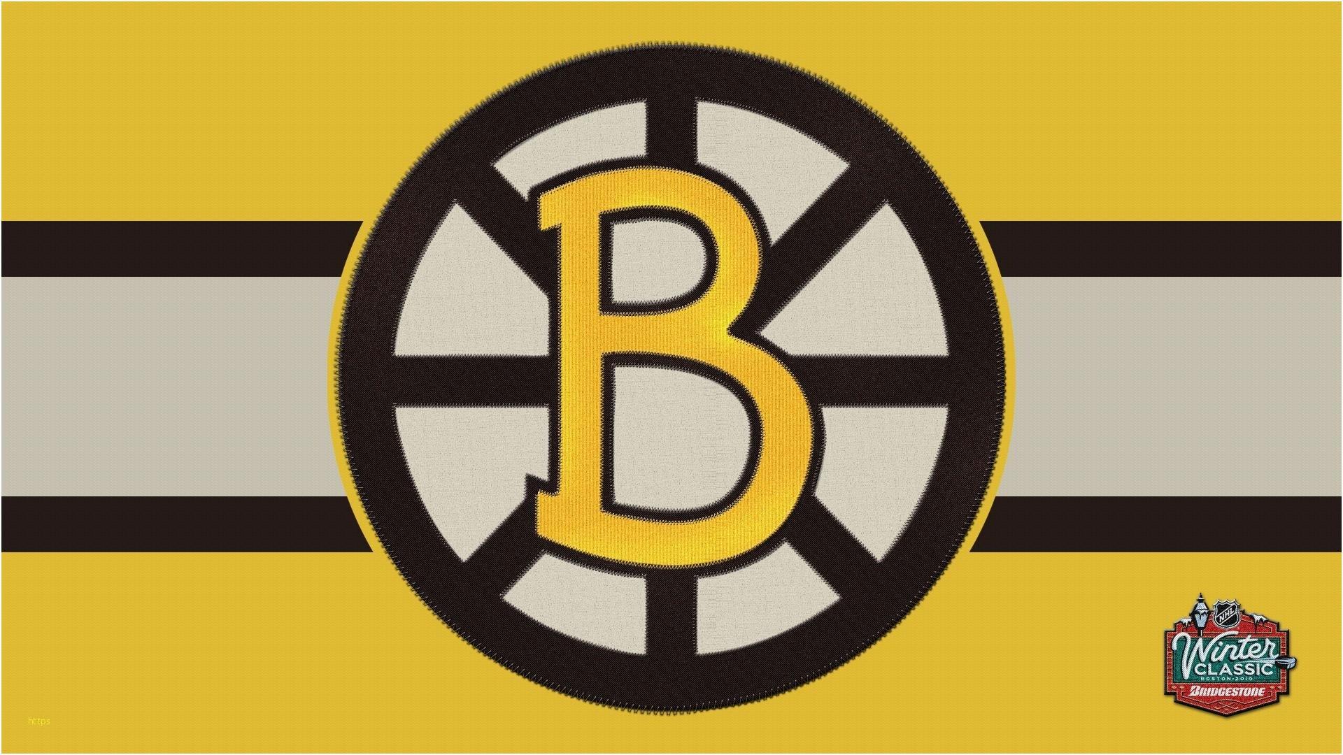 Boston Bruins Wallpaper (70+ pictures)