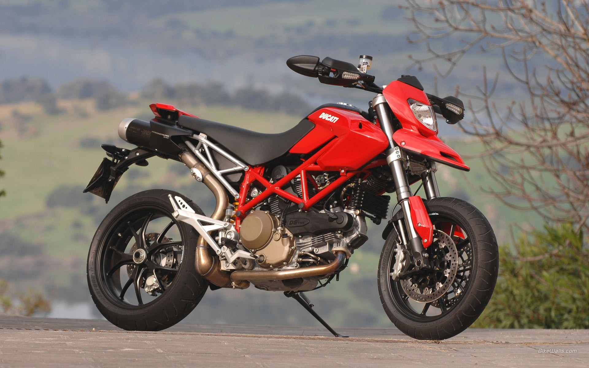 Supermoto Wallpapers 65 Pictures