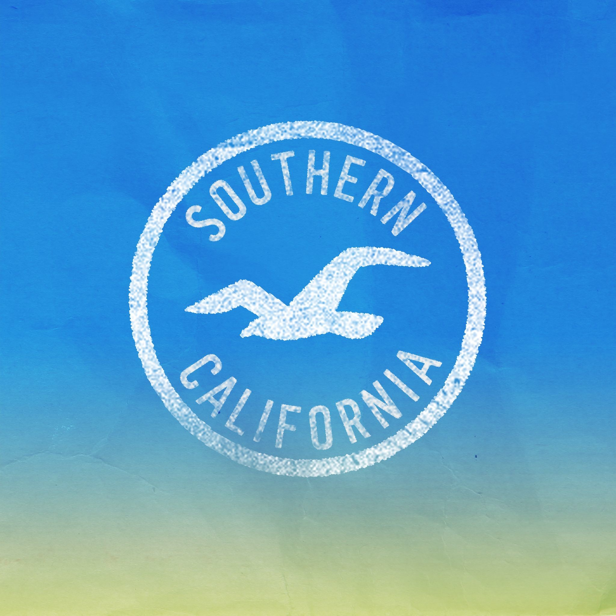 Hollister Wallpapers (61+ pictures)