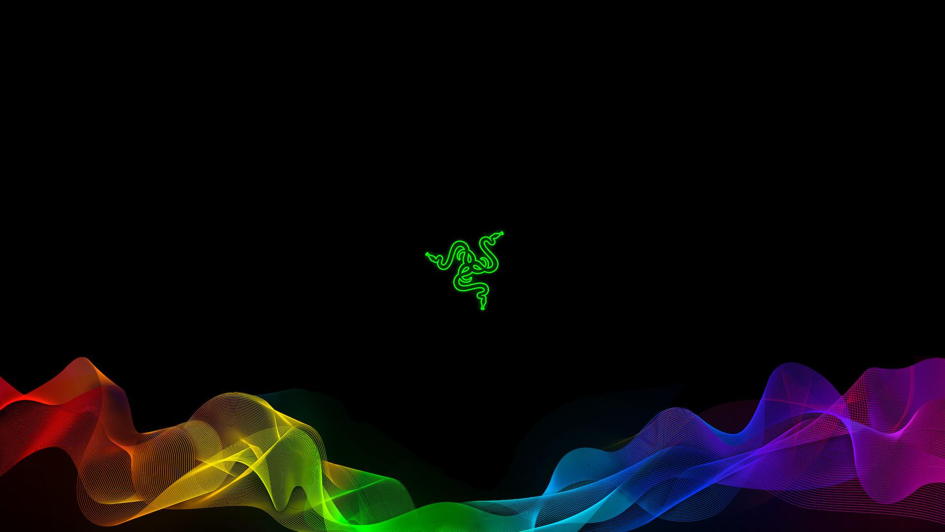 Razer Background 78 Pictures