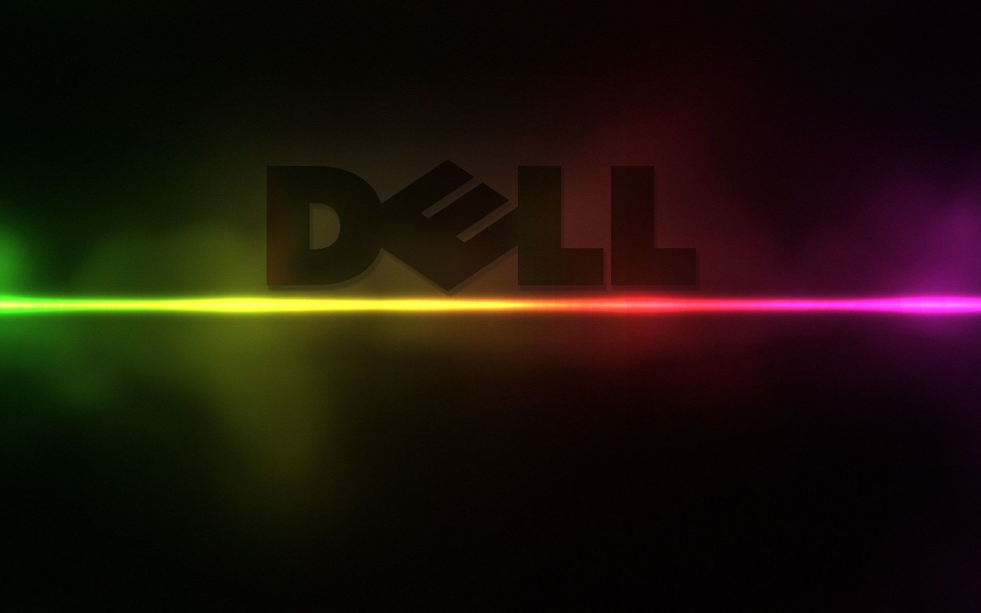 1920x1200 Dell XPS Wallpaper 46968