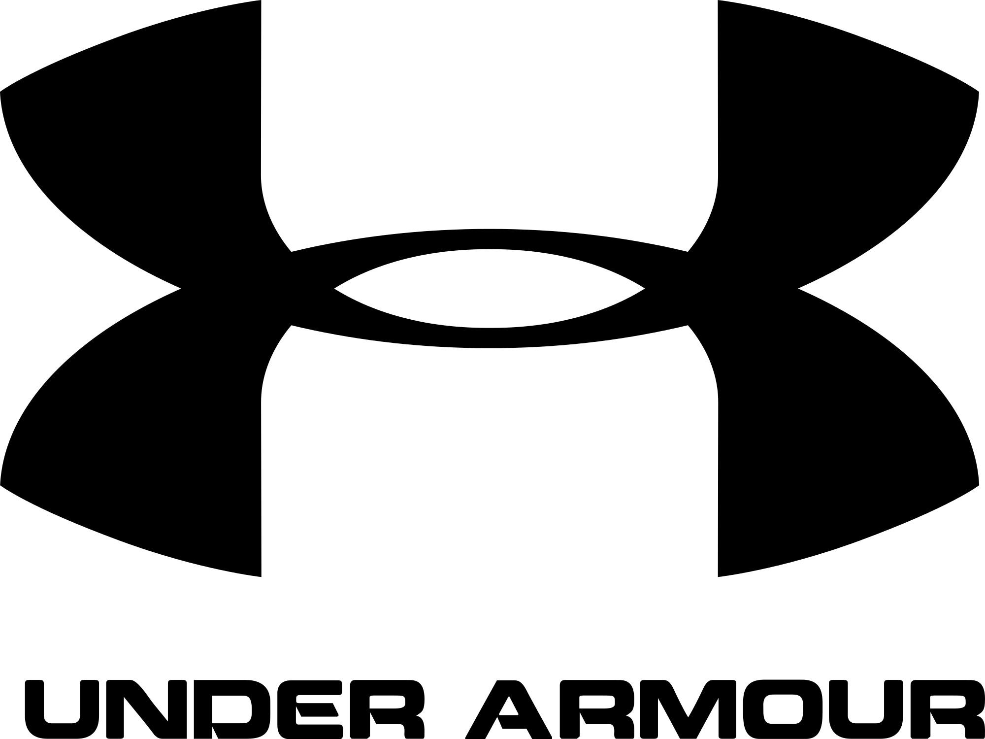 Under Armour 2018 Wallpapers 58 Pictures