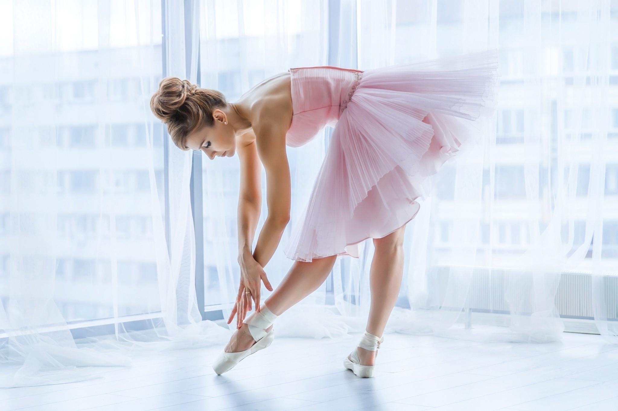 Ballerina Wallpaper 70 Pictures