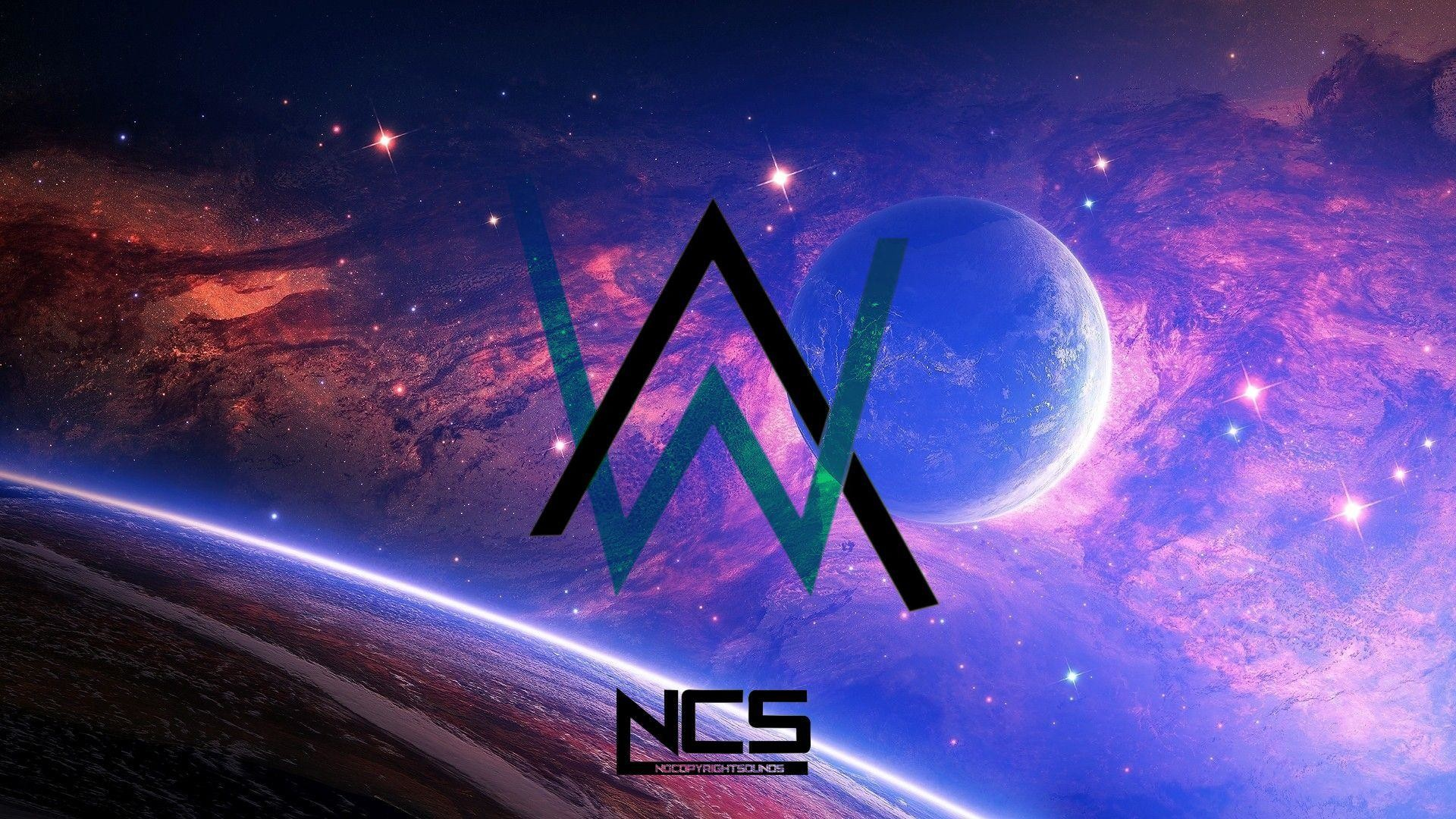 Ncs Wallpapers 74 Pictures
