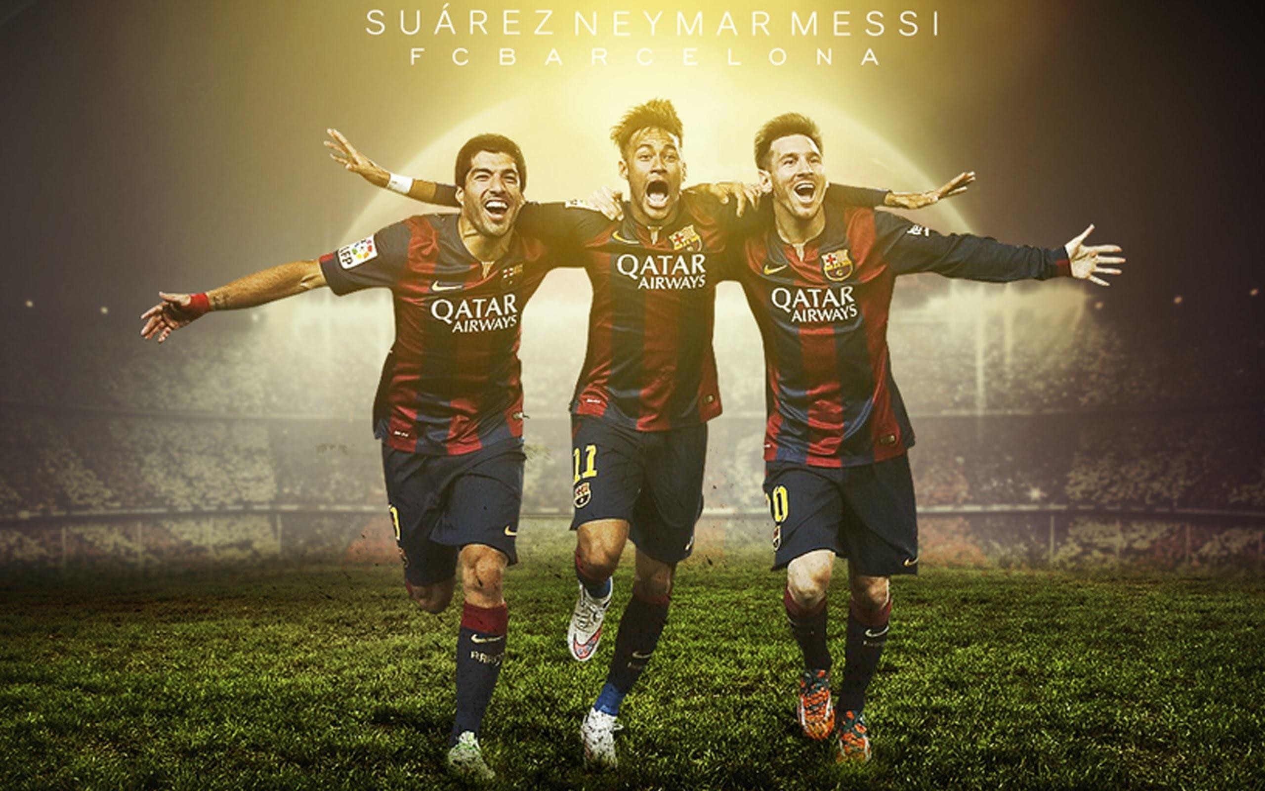 1920x1080 Messi Vs Ronaldo RAP BATTLE El Clasico 2016 Preview Barcelona Real Madrid