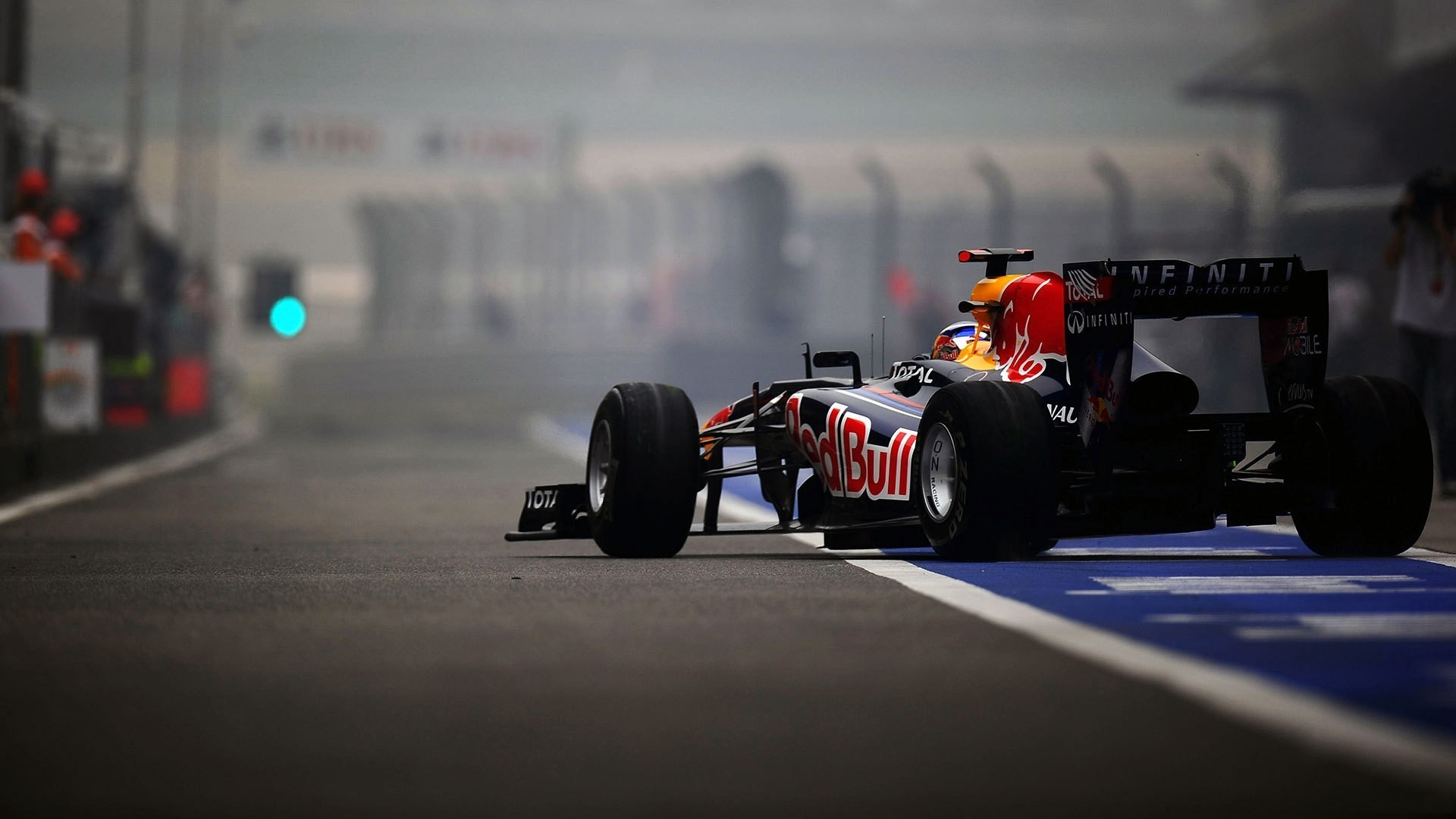 Red Bull Racing Wallpaper 71 Pictures