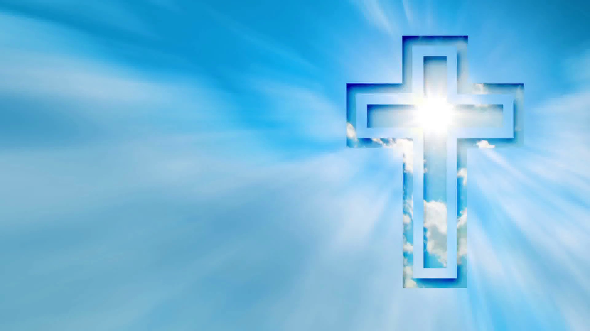 religious cross background backgrounds videoblocks motion christ church wallpapertag jooinn