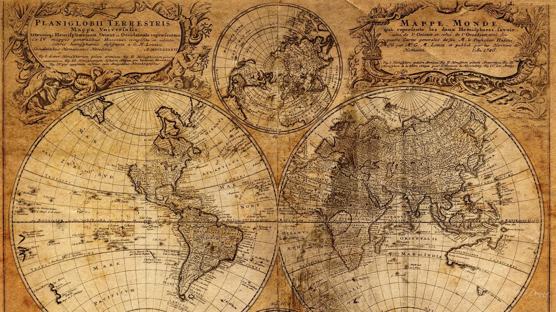 Indiana Jones Map Wallpaper 58 Pictures
