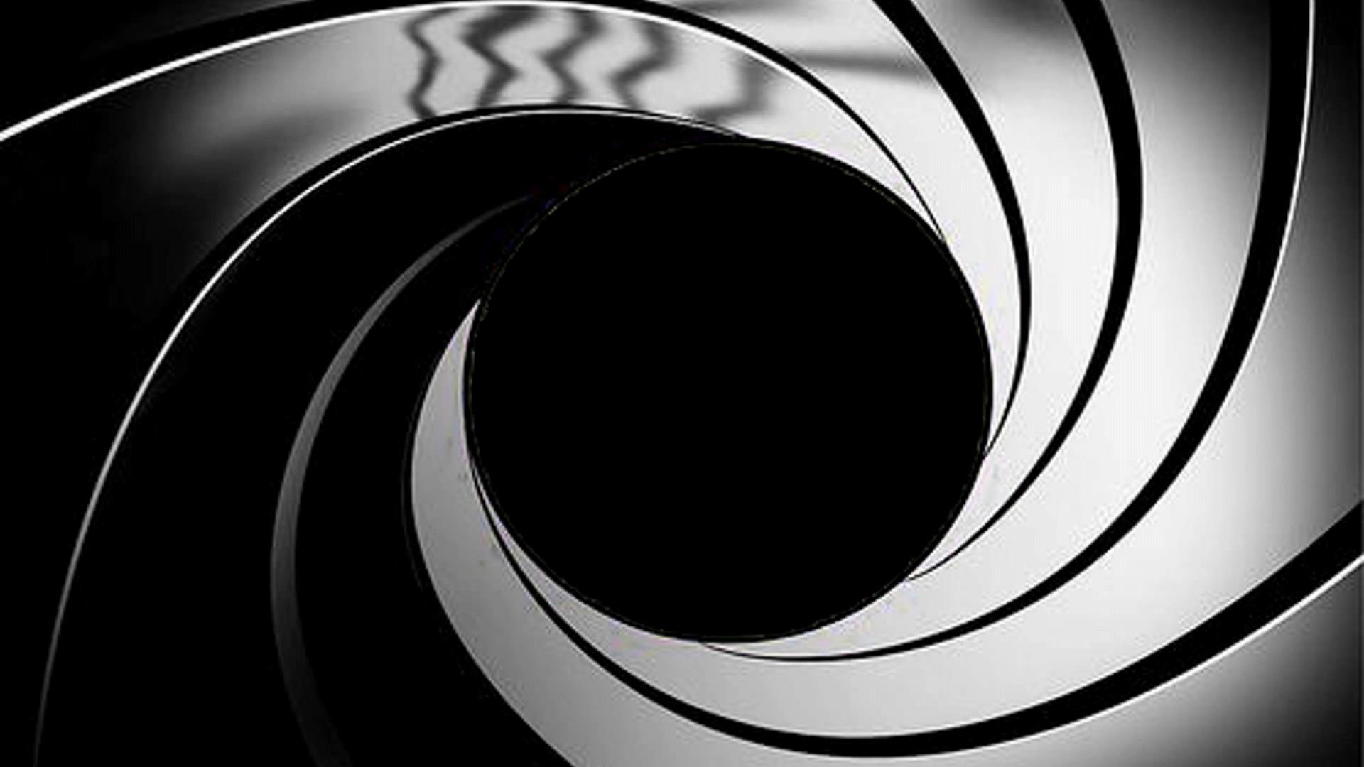 james bond wallpapers (66+ pictures)