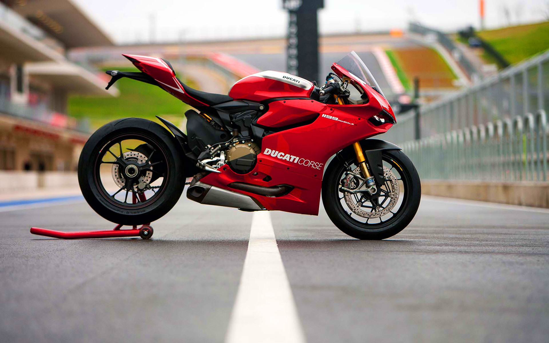 Ducati Wallpapers 73 Pictures