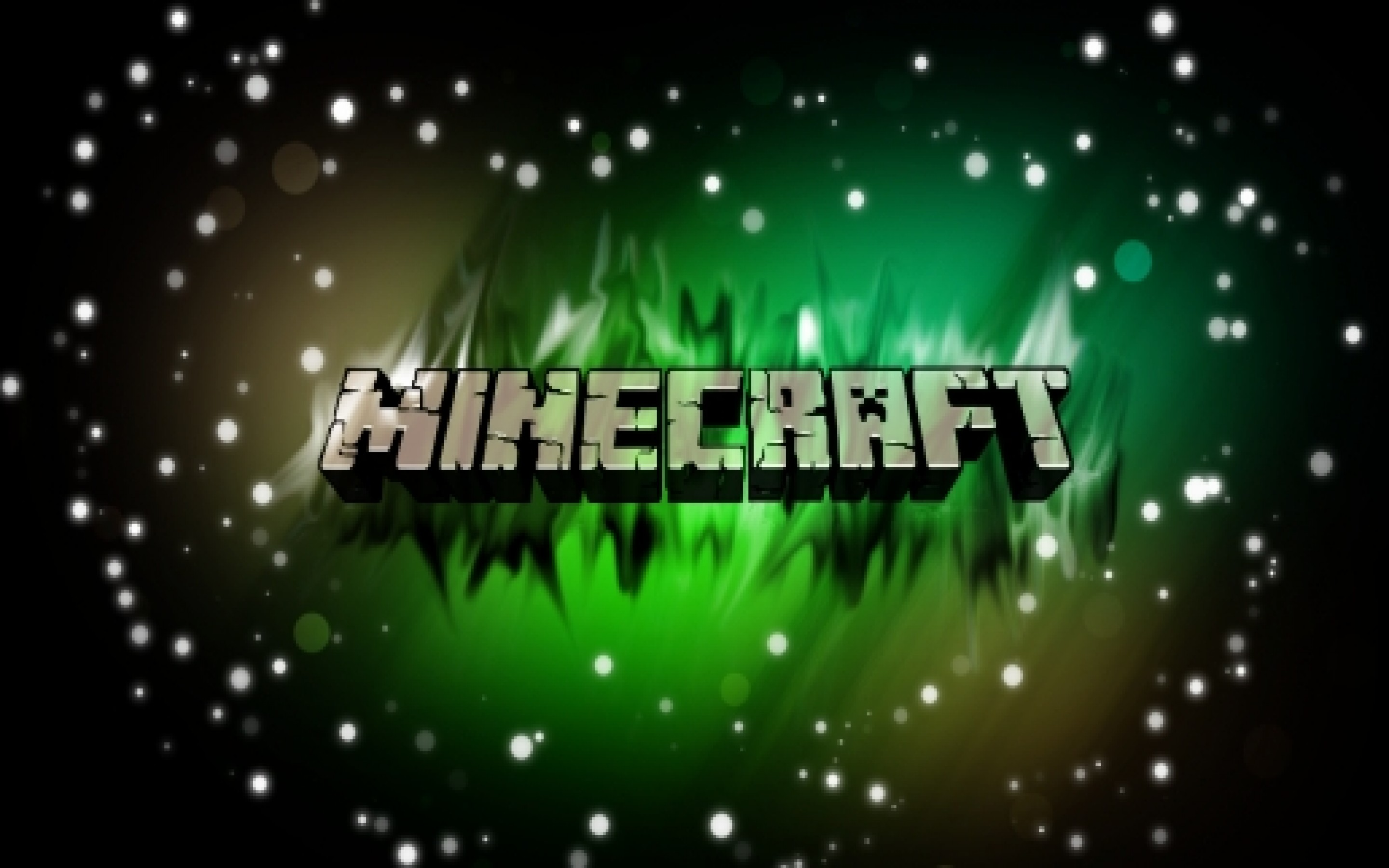 Minecraft Desktop Backgrounds 73 Pictures