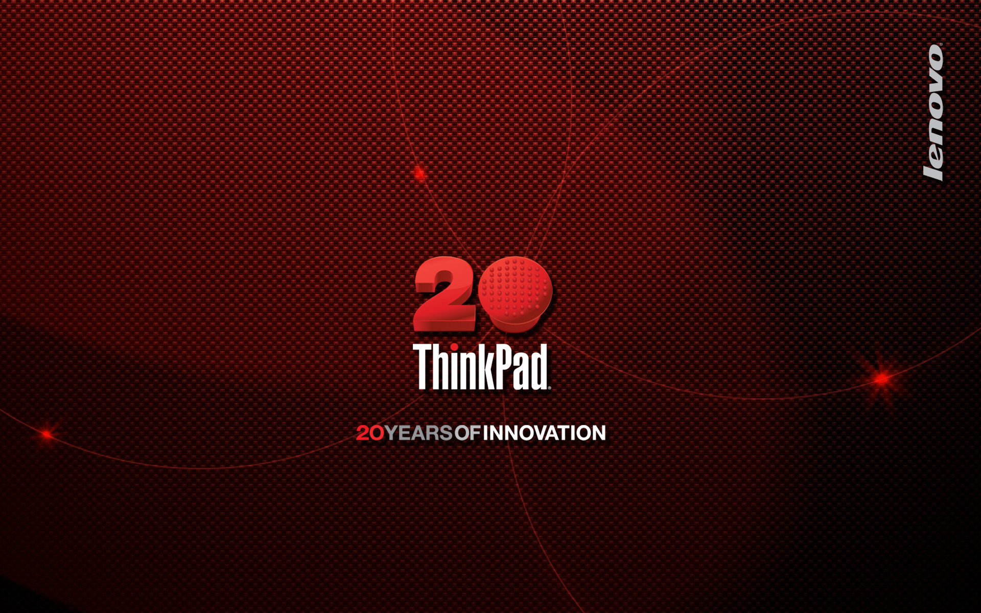 The 25 Best Lenovo Wallpapers Ideas On Pinterest: Thinkpad Wallpaper (66+ Pictures