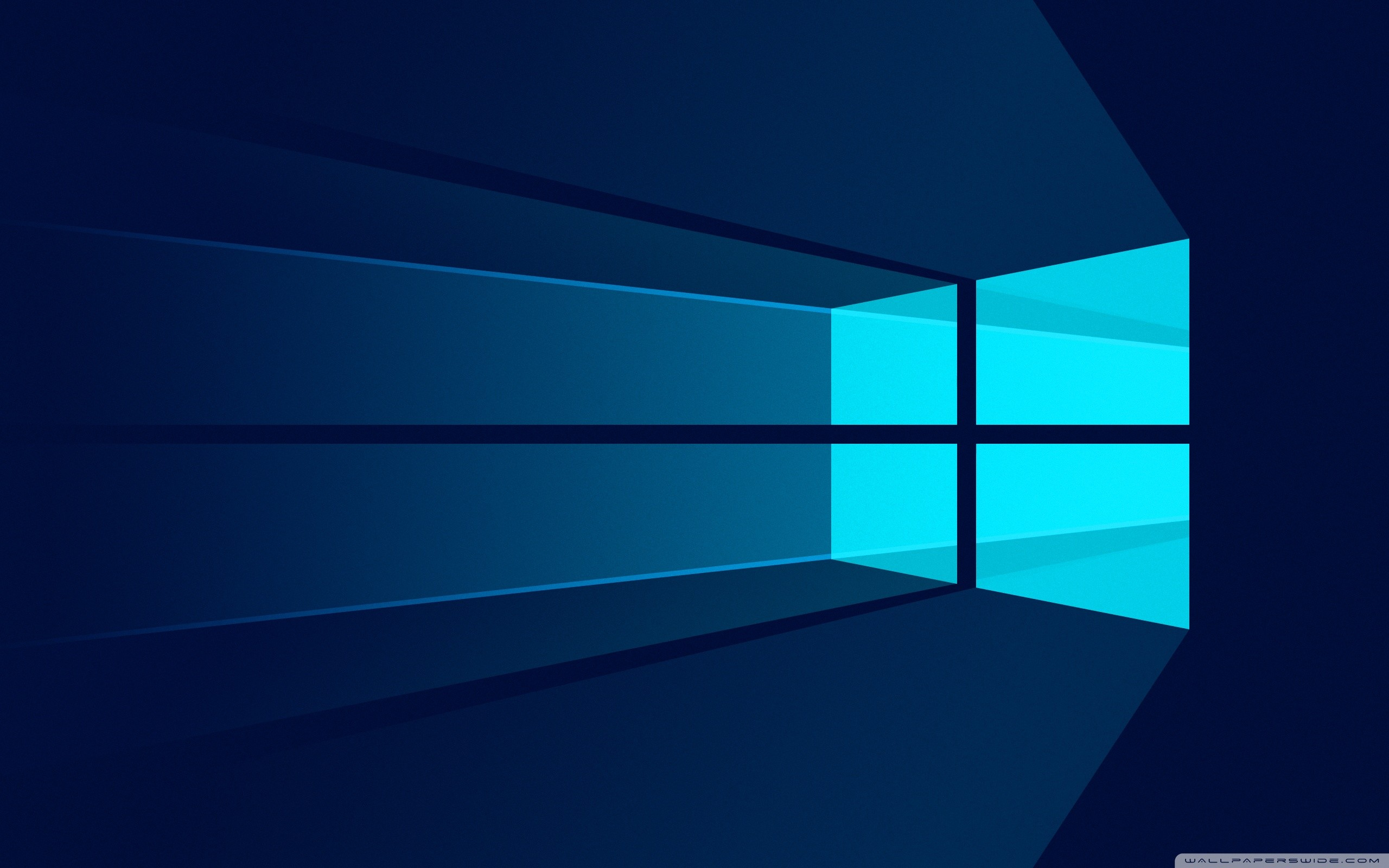 Windows Hd Wallpapers 78 Pictures