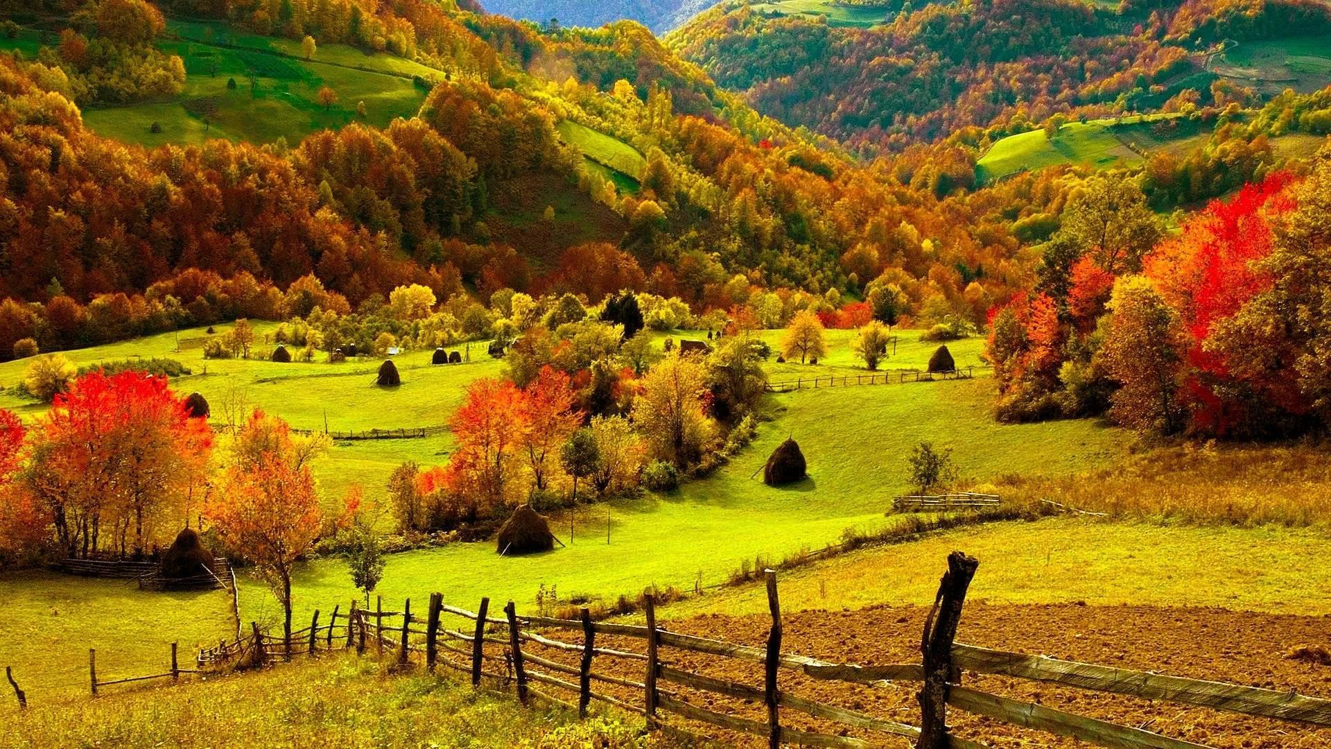 Scenery Desktop Backgrounds 70 Pictures