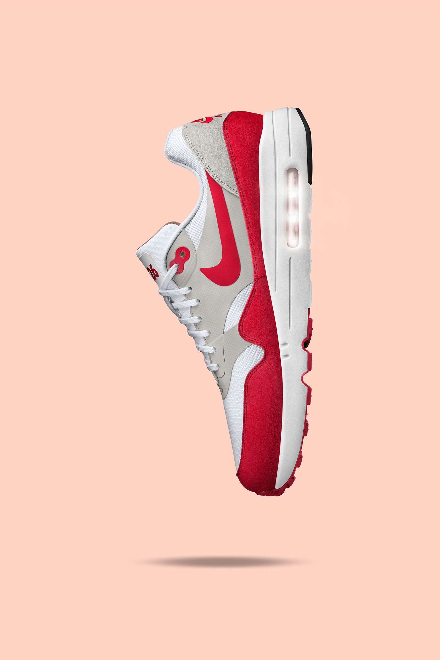 Nike Air Max Wallpaper (57+ pictures)